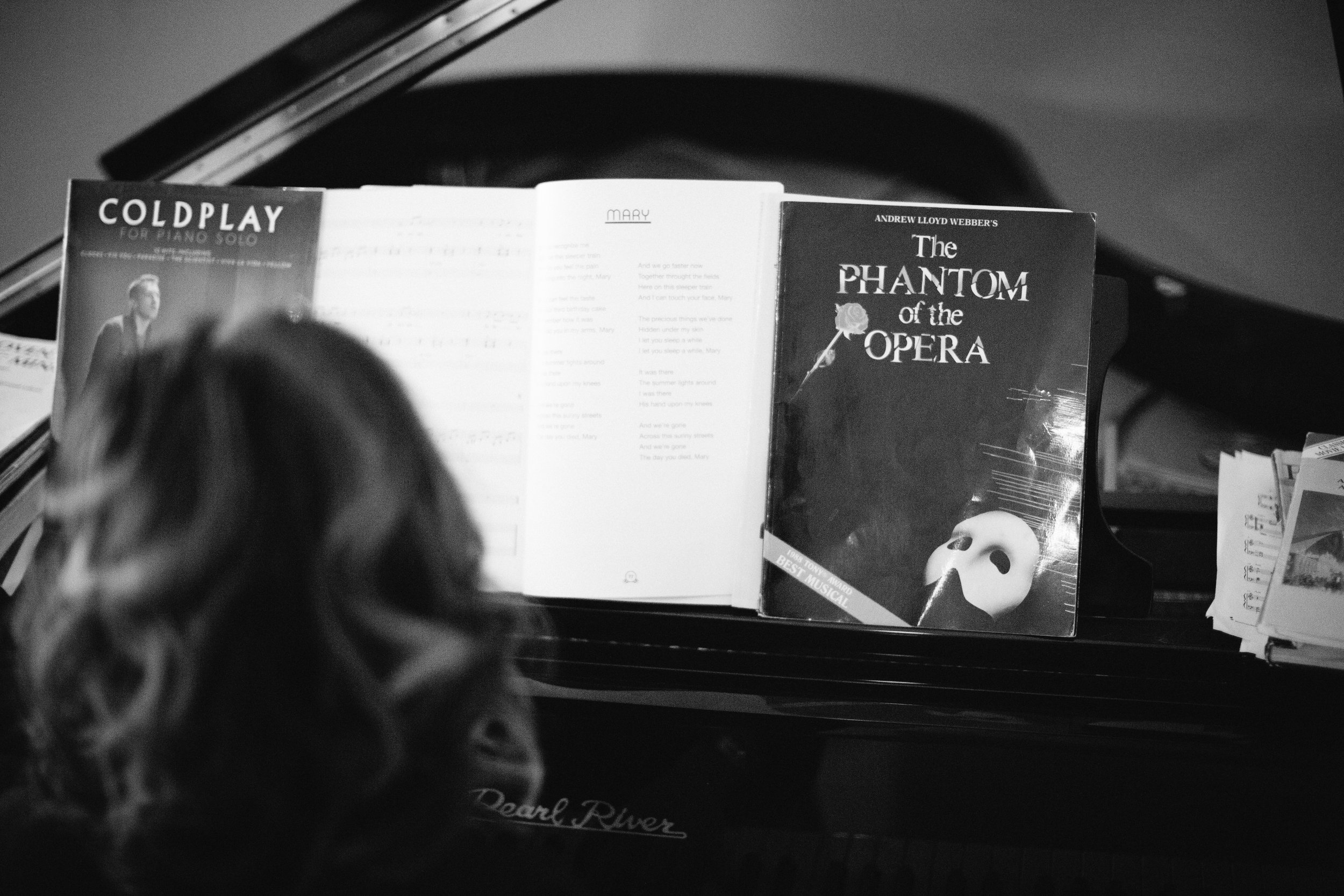 Katherine Piano Mary Graham Photography-9.jpg