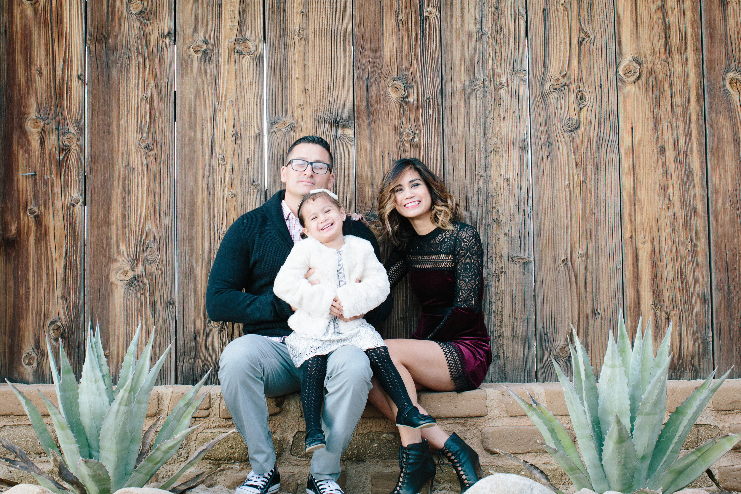 Palm Springs Family Mary Graham Photography-6.jpg