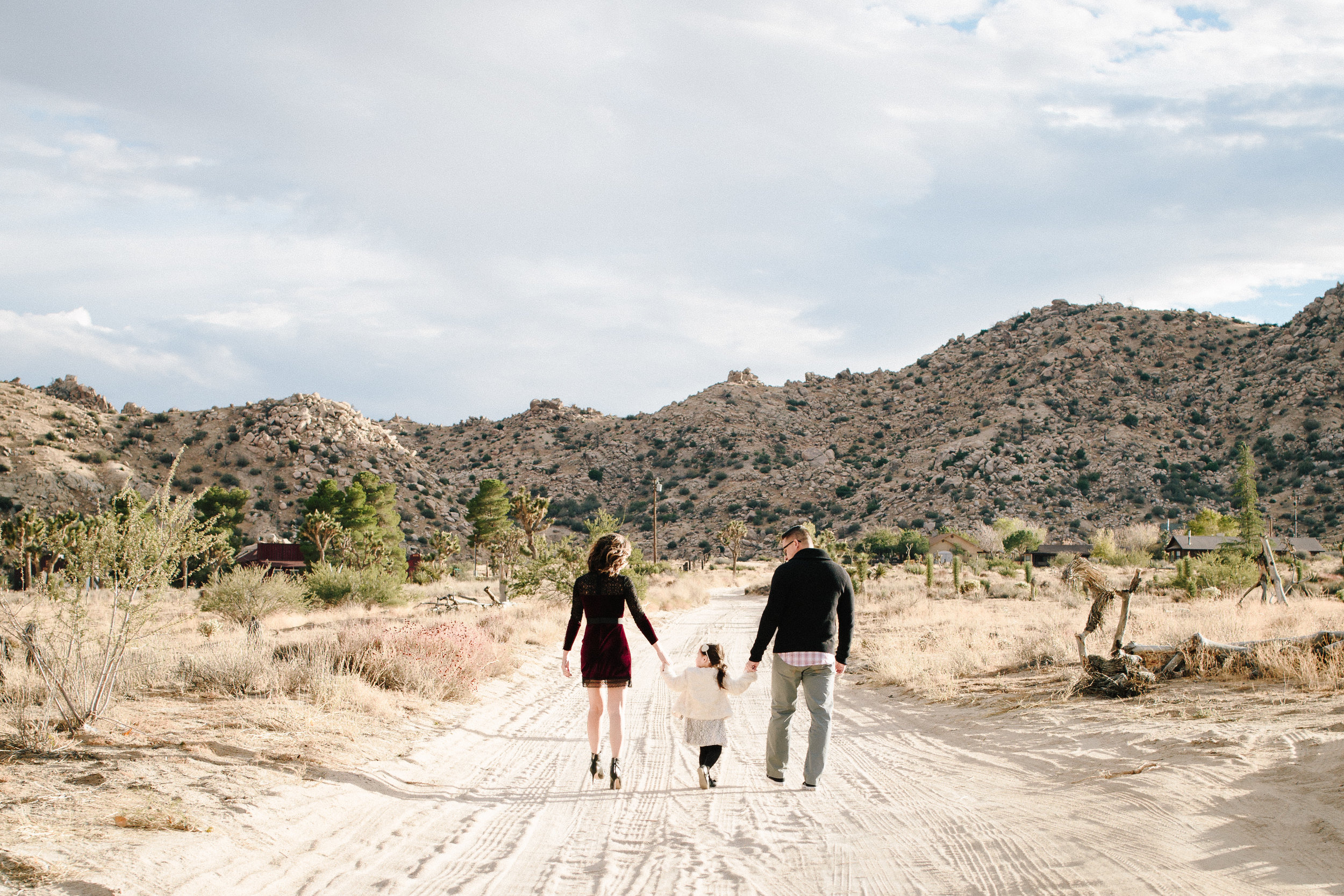 Palm Springs Family Mary Graham Photography-7.jpg