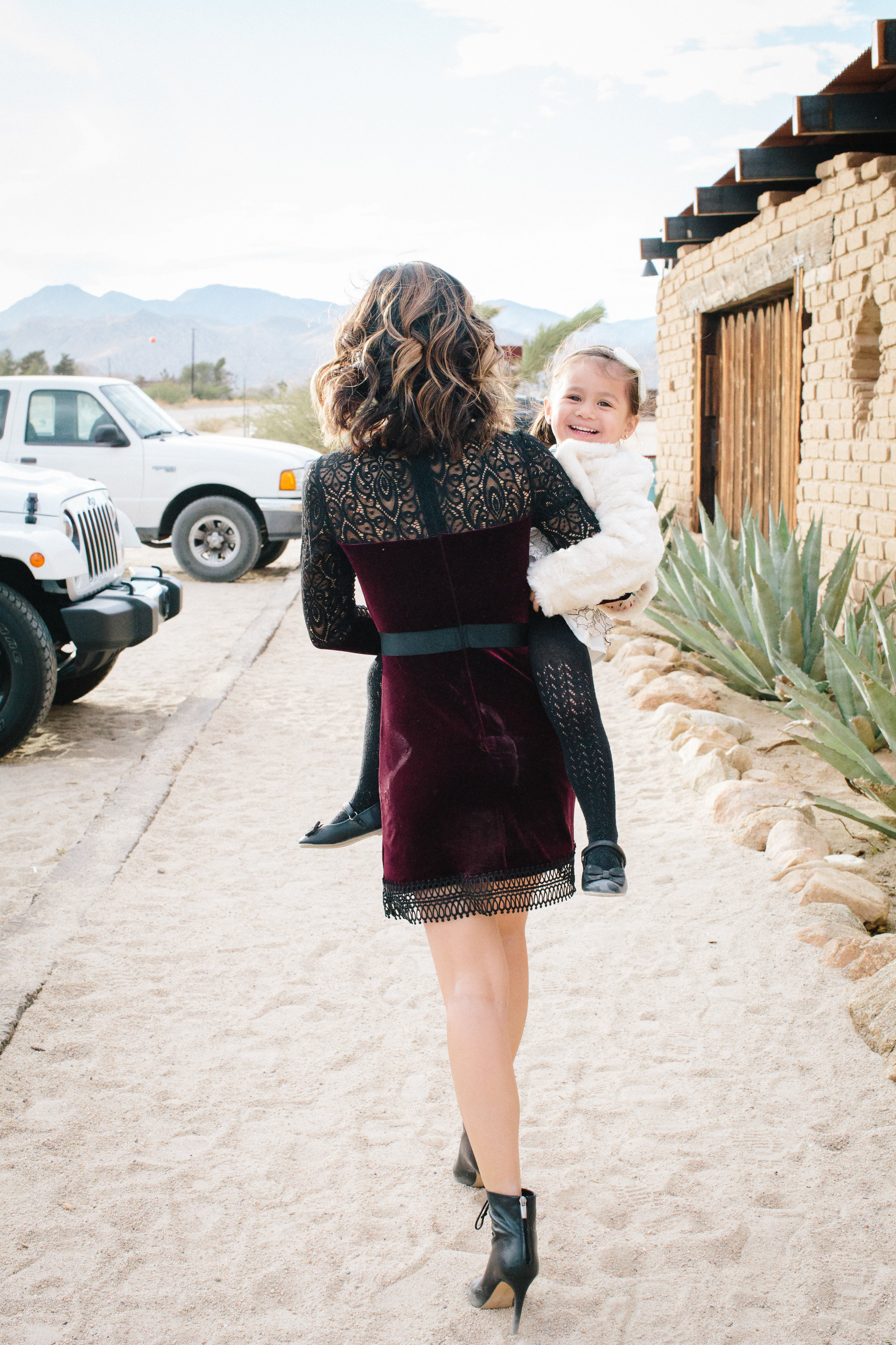 Palm Springs Family Mary Graham Photography-9.jpg