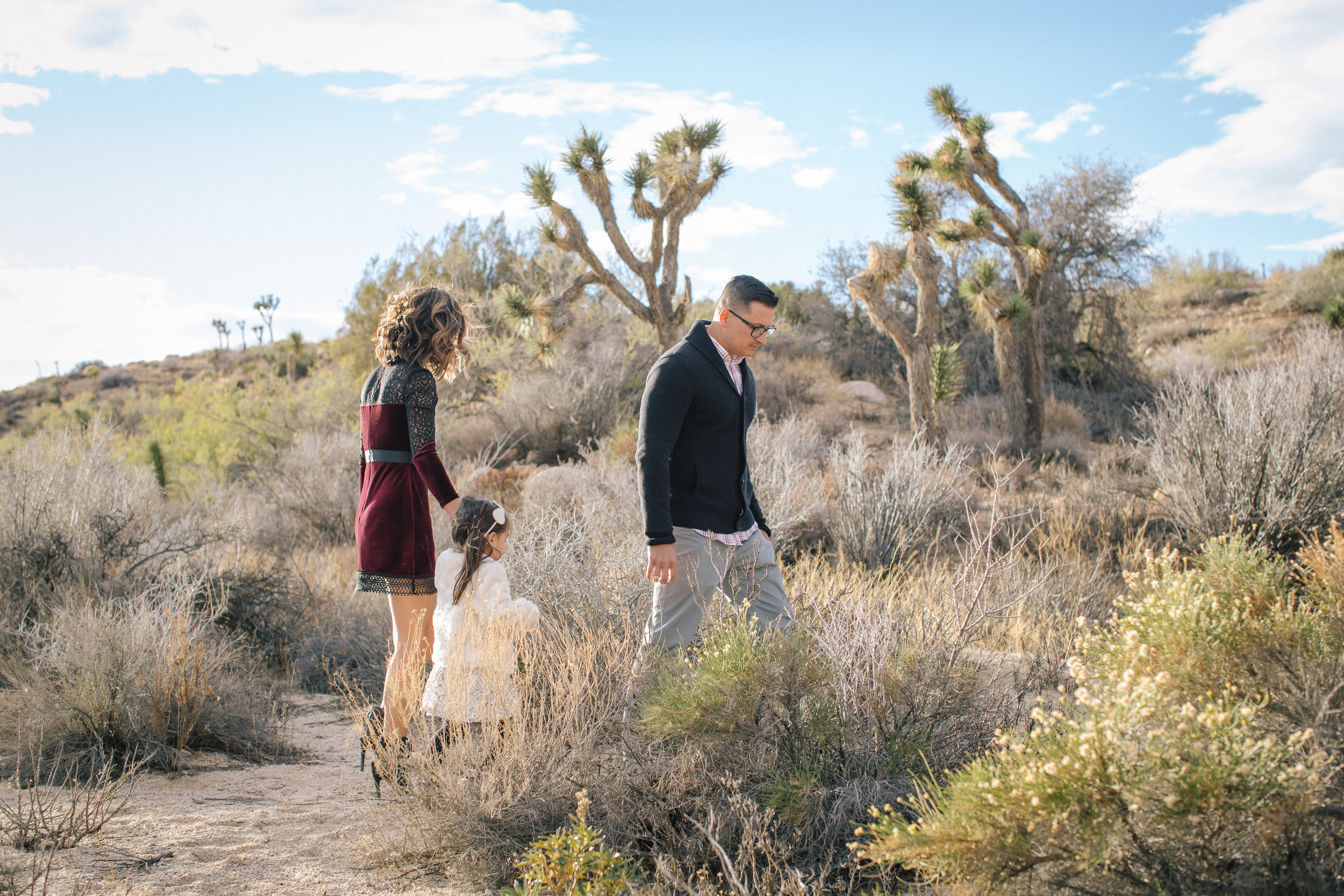 Palm Springs Family Mary Graham Photography-12.jpg