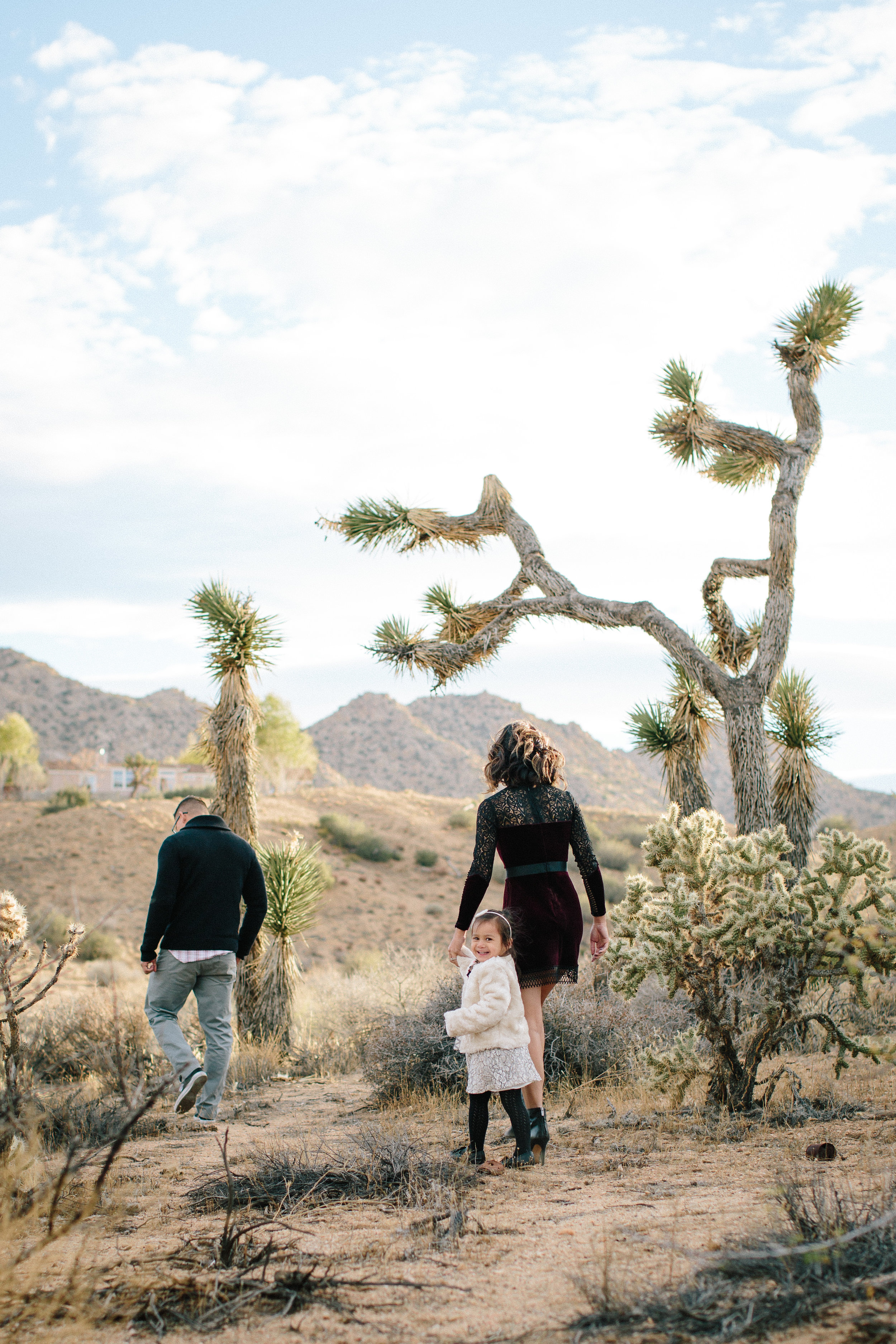 Palm Springs Family Mary Graham Photography-15.jpg