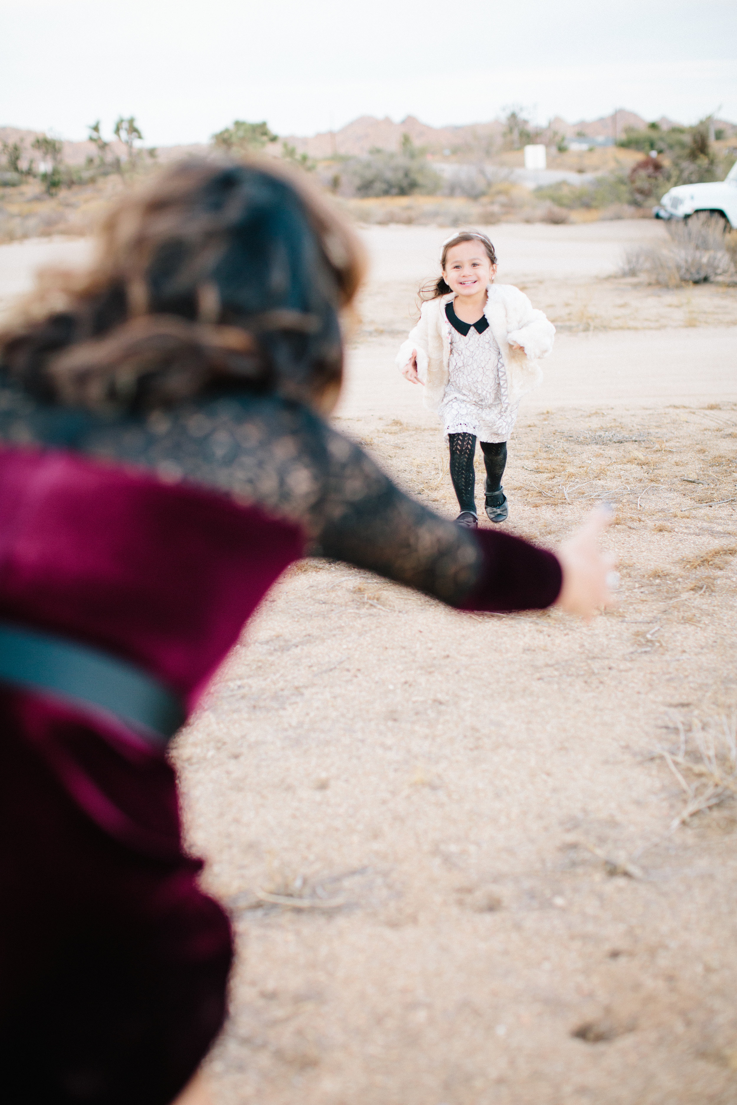 Palm Springs Family Mary Graham Photography-18.jpg