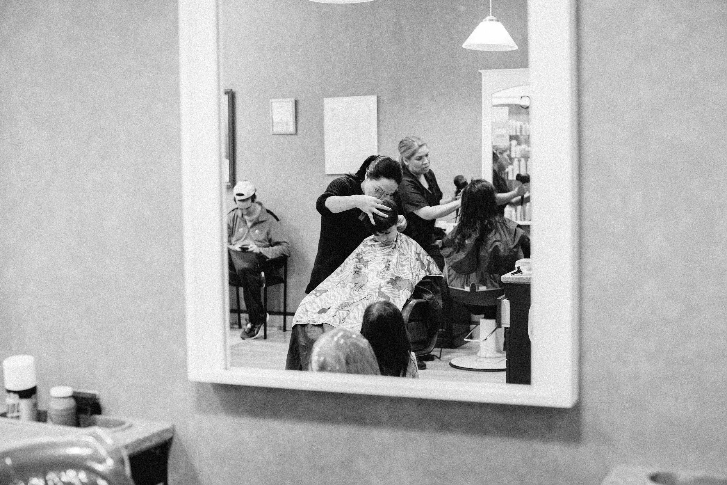 365 February Haircut-1.jpg