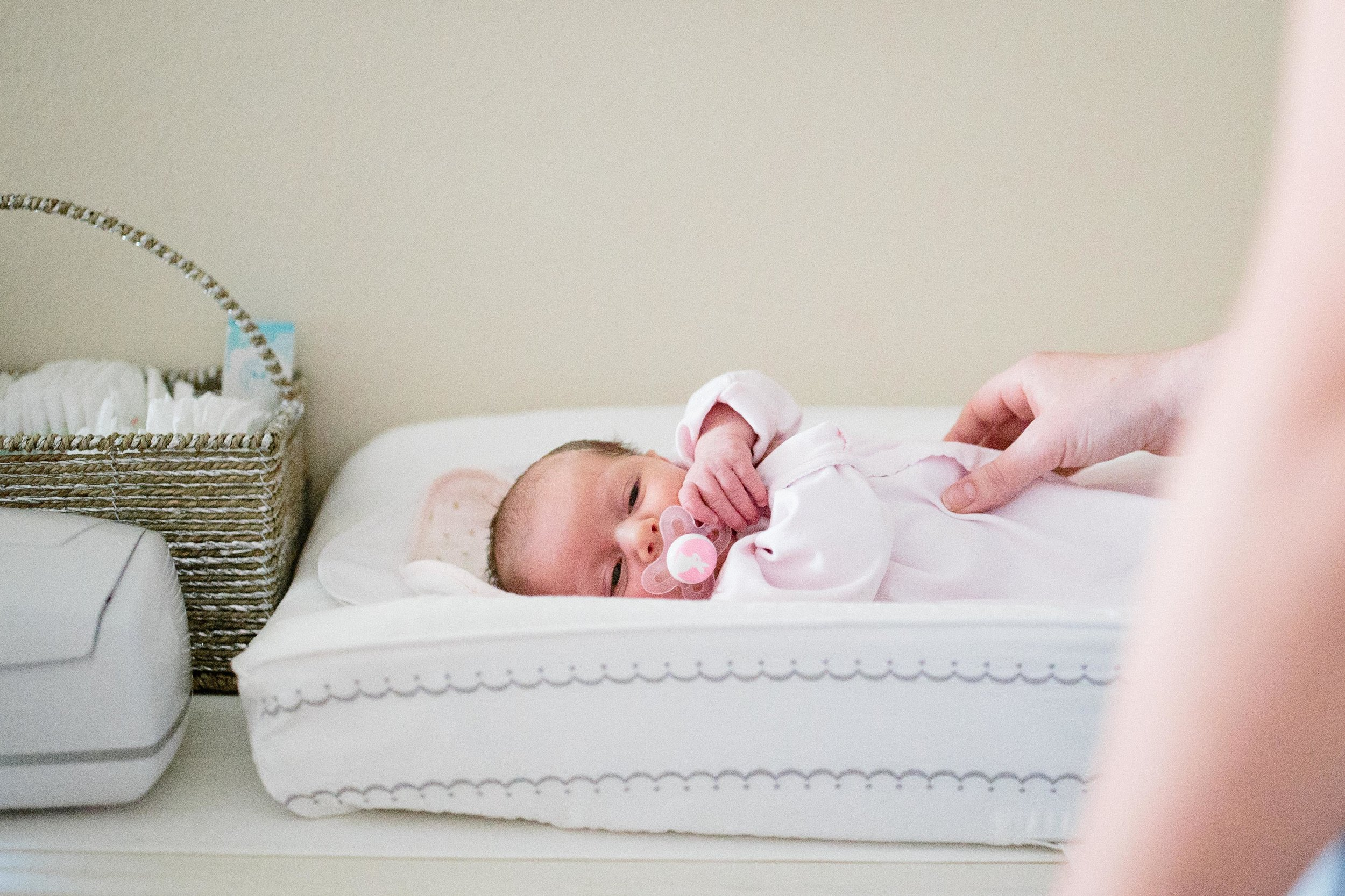 Brentwood Lifestyle Newborn-4.JPG