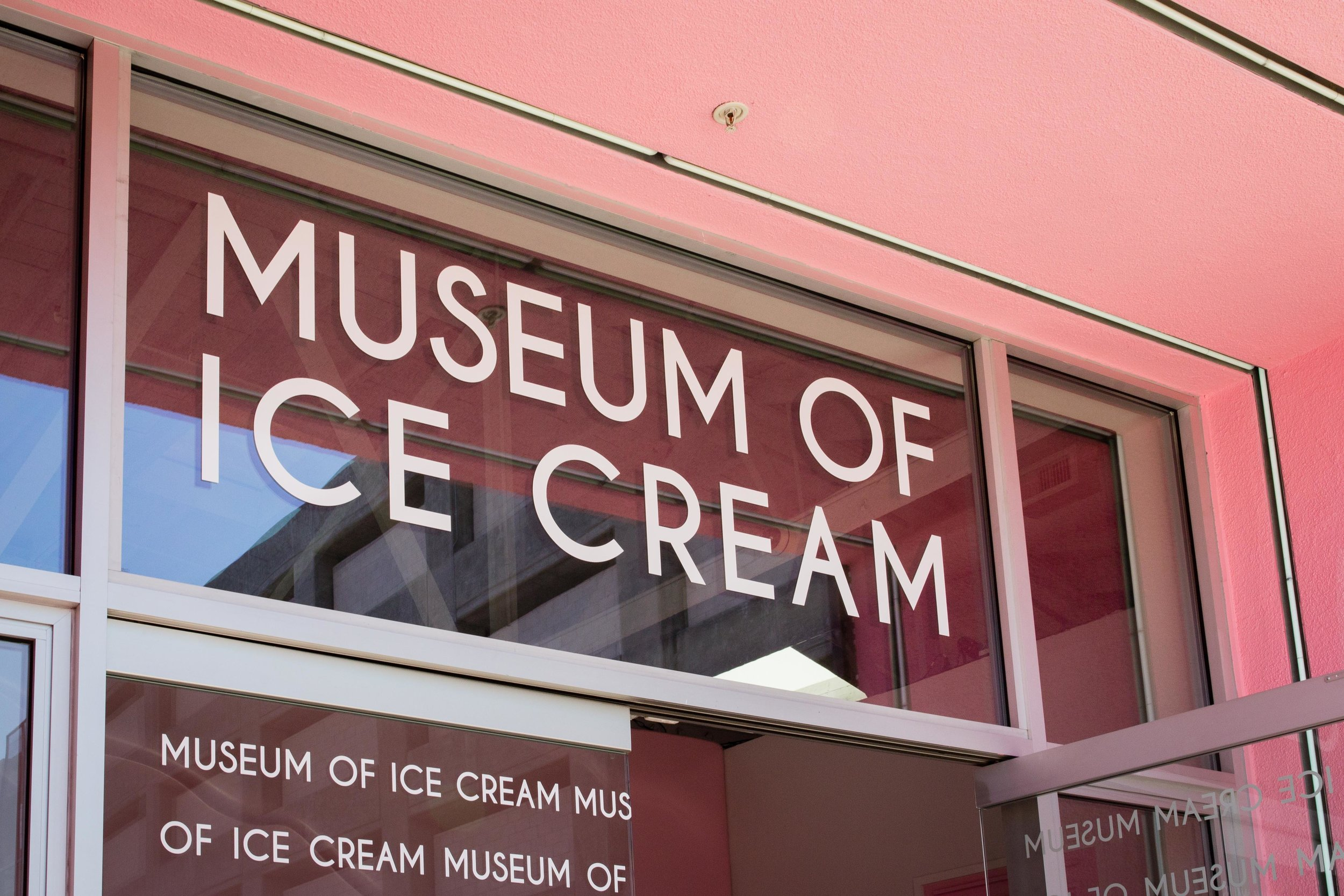 Museum of Ice Cream Los Angeles Destination Photography-4.JPG