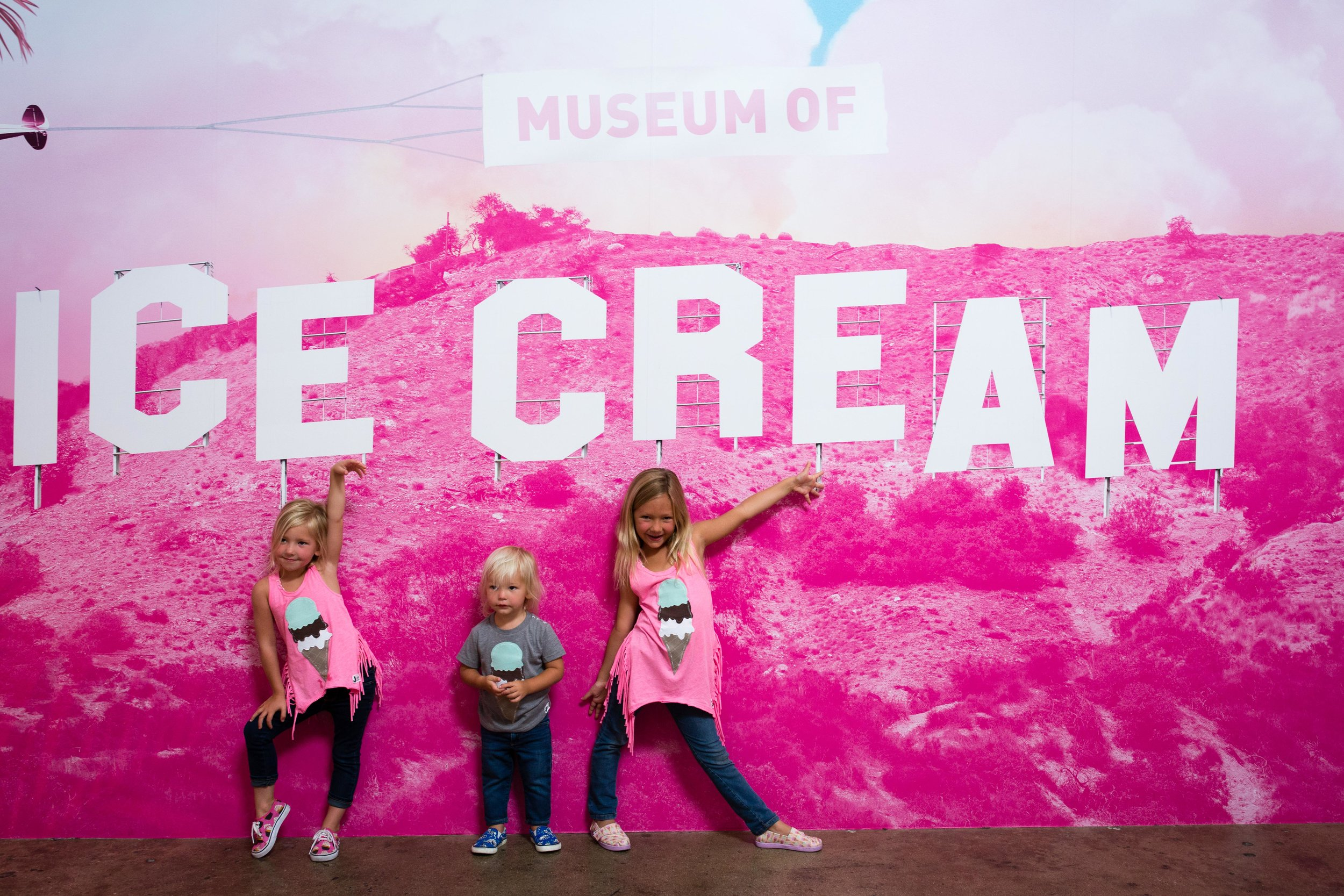 Museum of Ice Cream Los Angeles Destination Photography-7.JPG