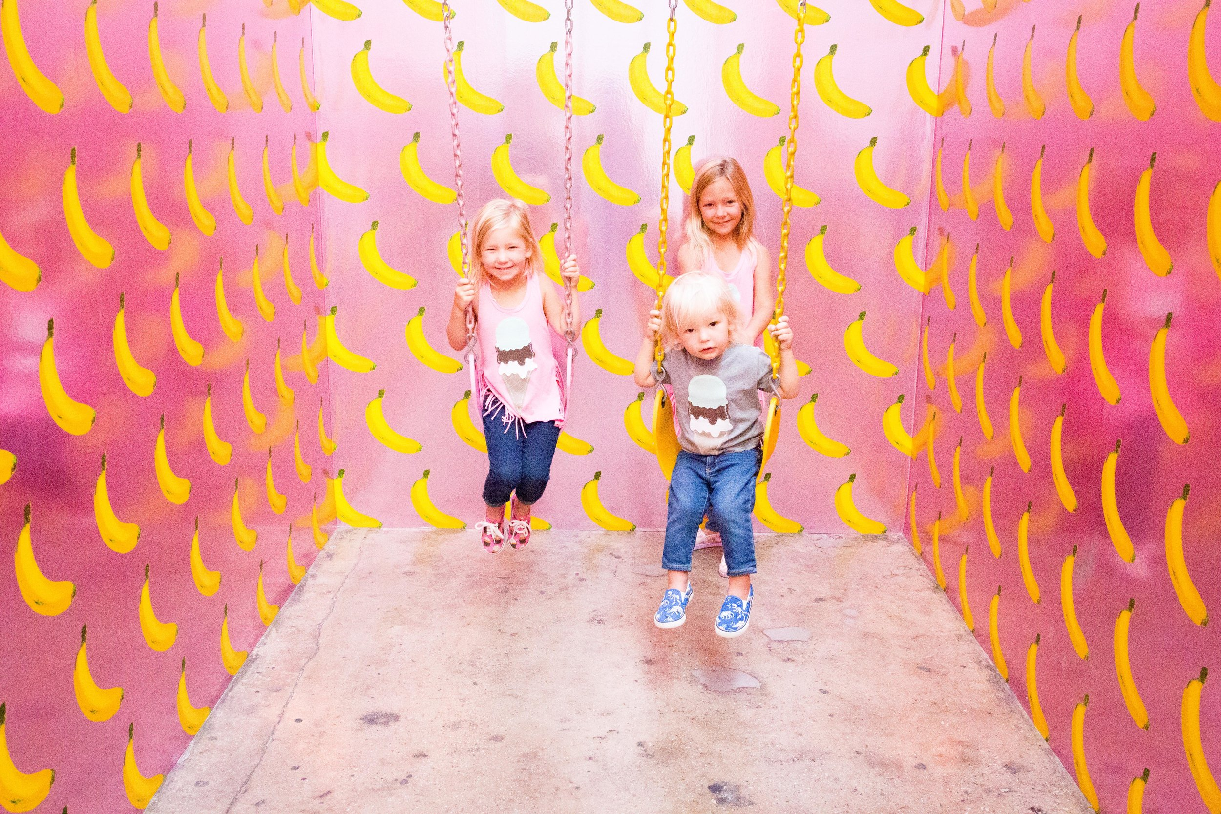 Museum of Ice Cream Los Angeles Destination Photography-10.JPG