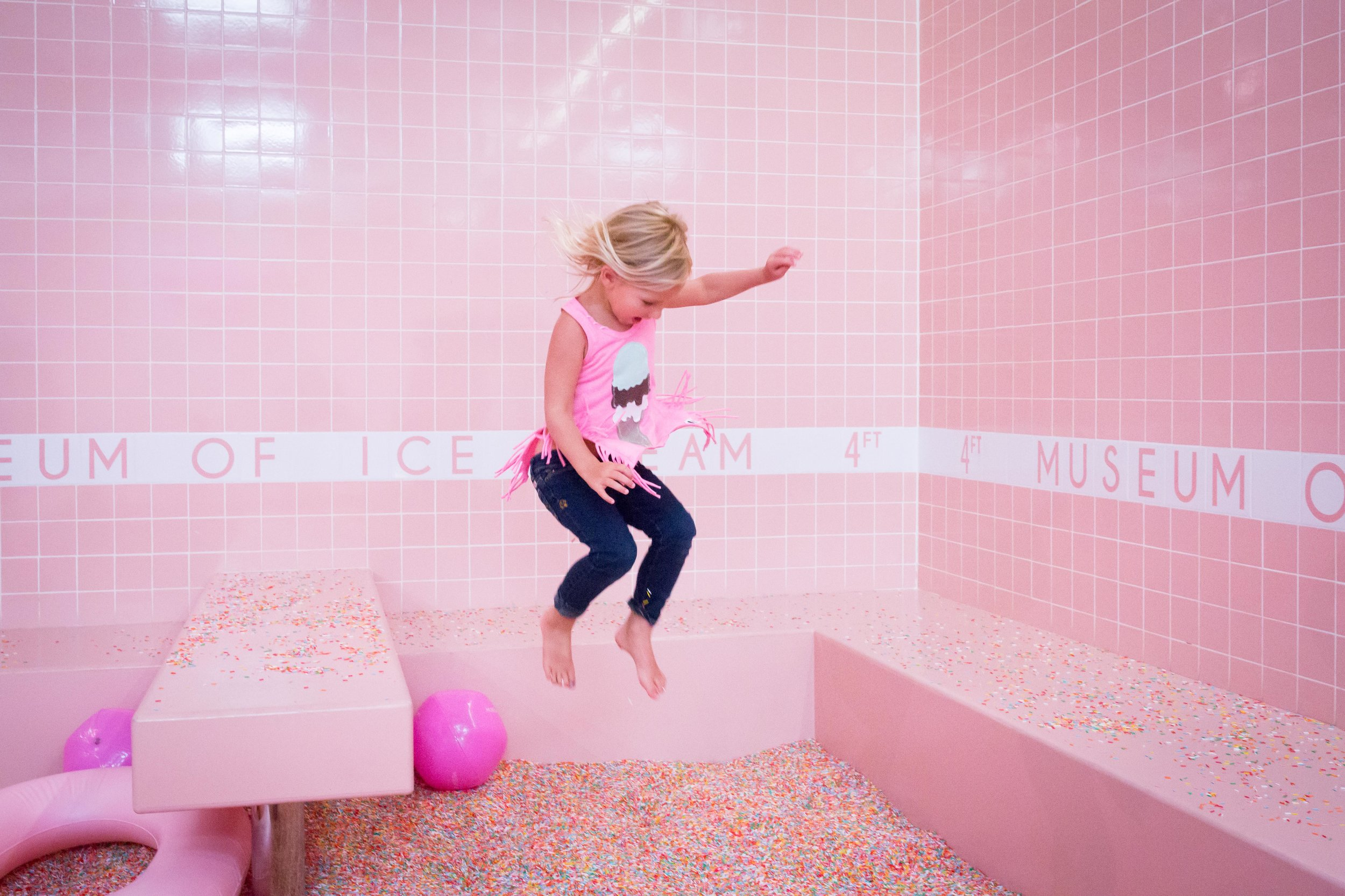 Museum of Ice Cream Los Angeles Destination Photography-27.JPG