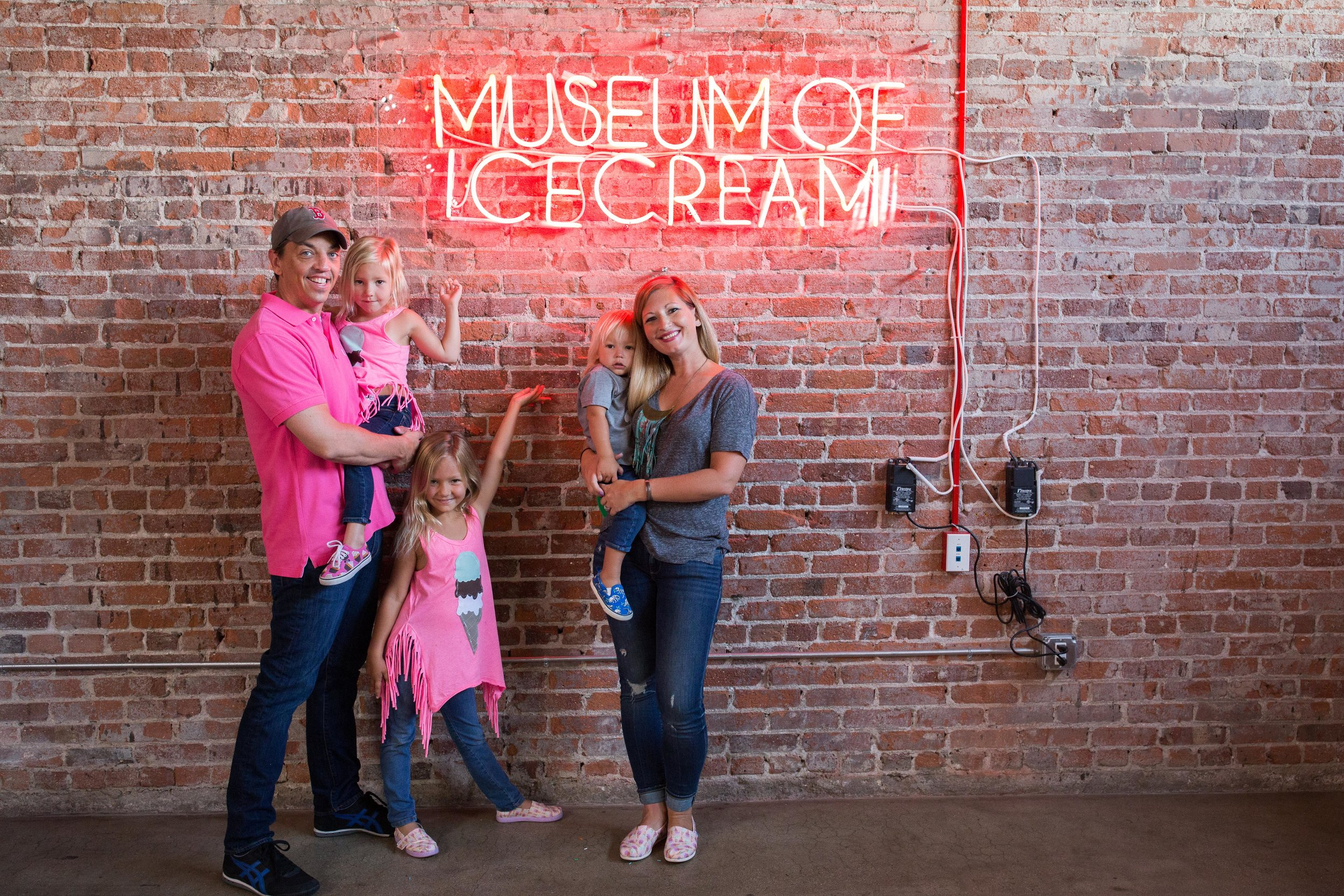 Museum of Ice Cream Los Angeles Destination Photography-36.JPG
