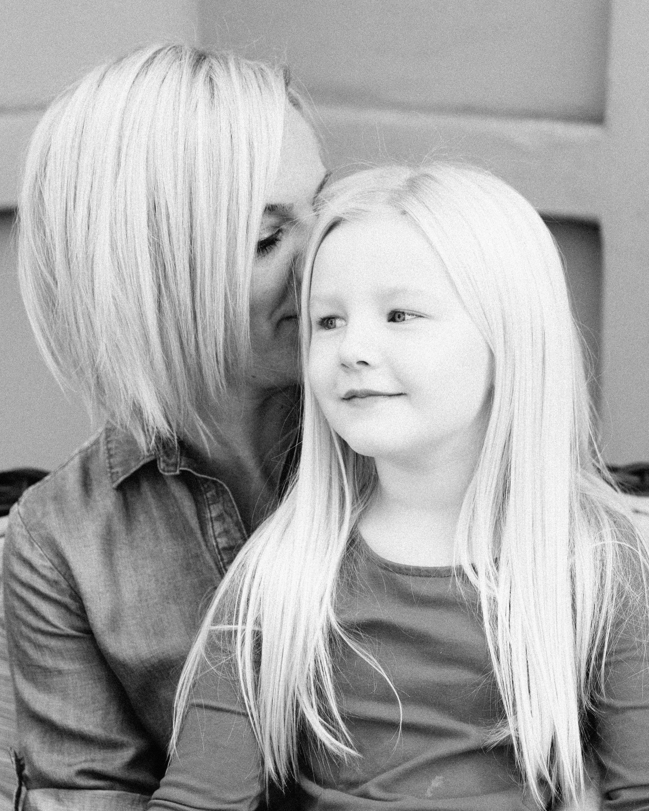motherdaughter-6.JPG