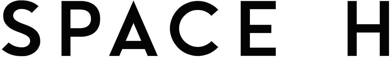 spaceh-logo.png