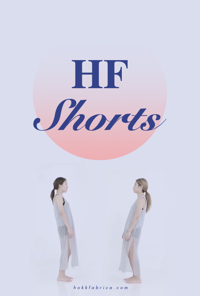 hokkfabrica-video-hfshorts.jpg