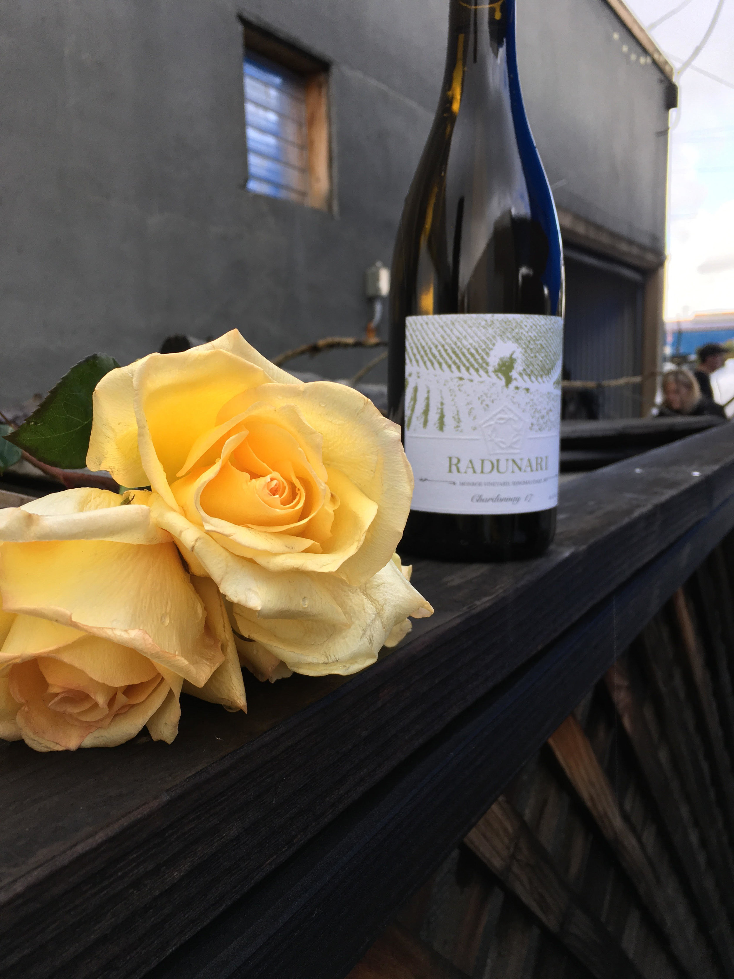 Chardonnay & Roses 2.jpg