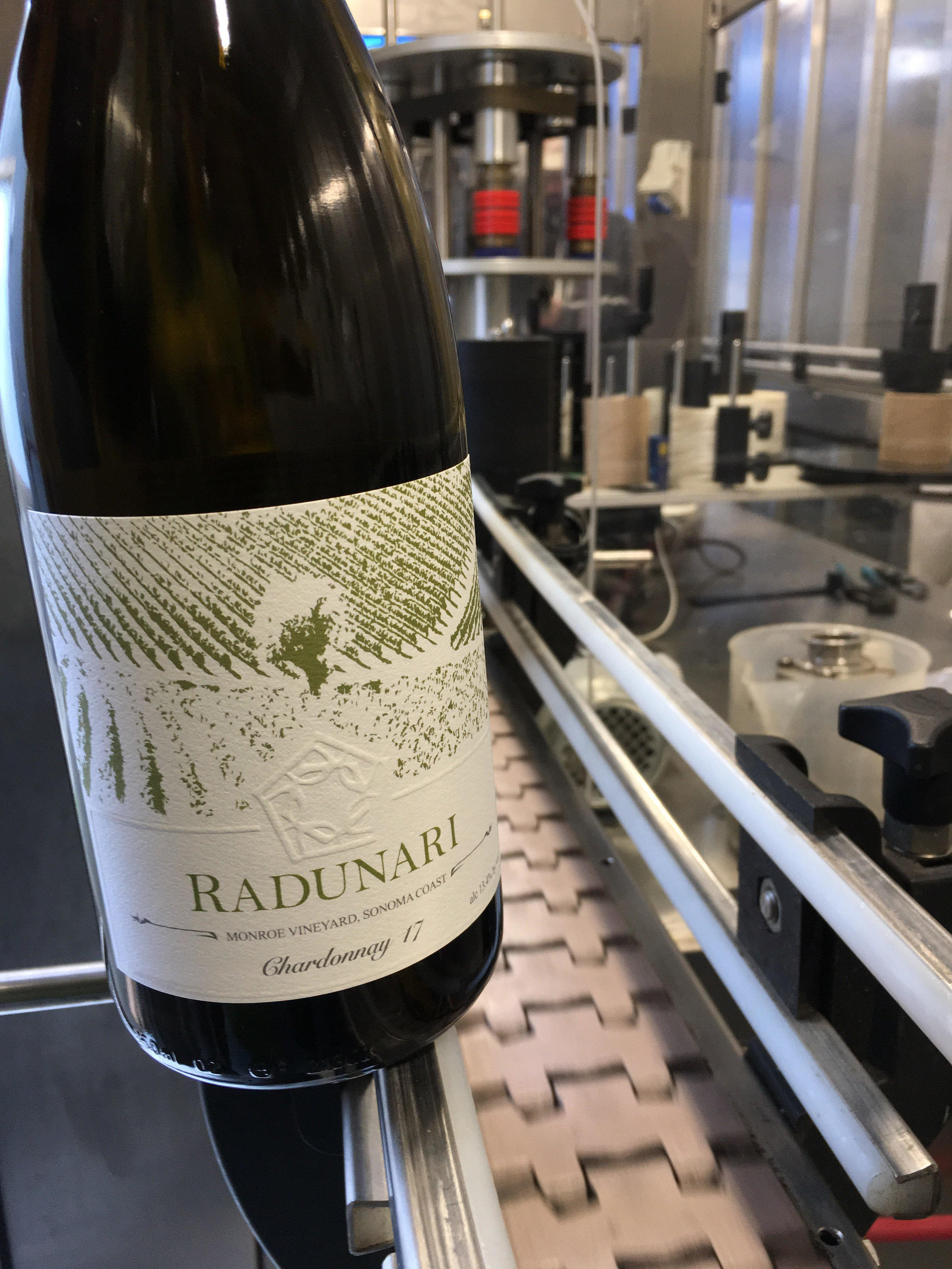 Chardonnay Label.jpg