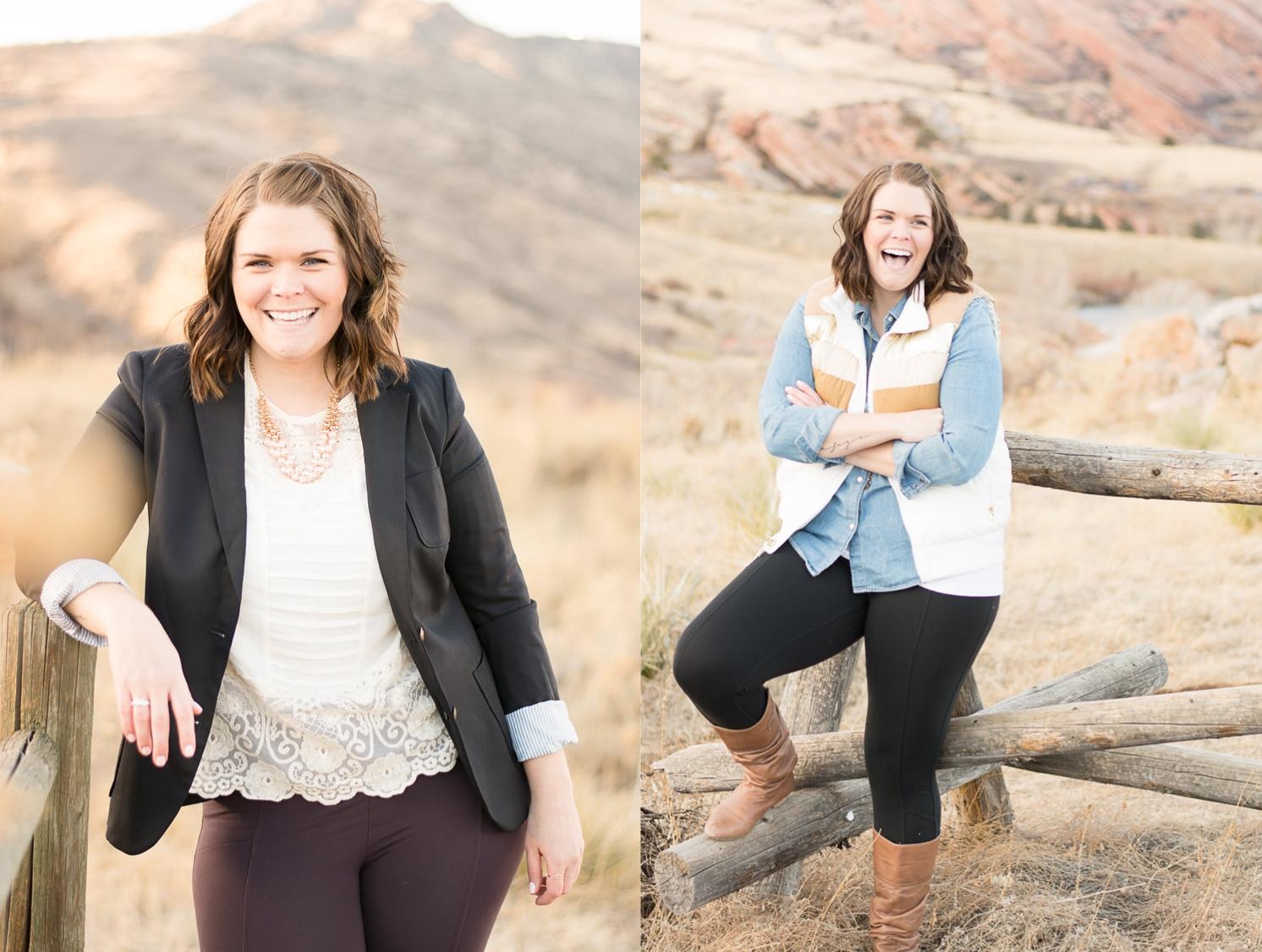 Beth Denver Portrait.jpg