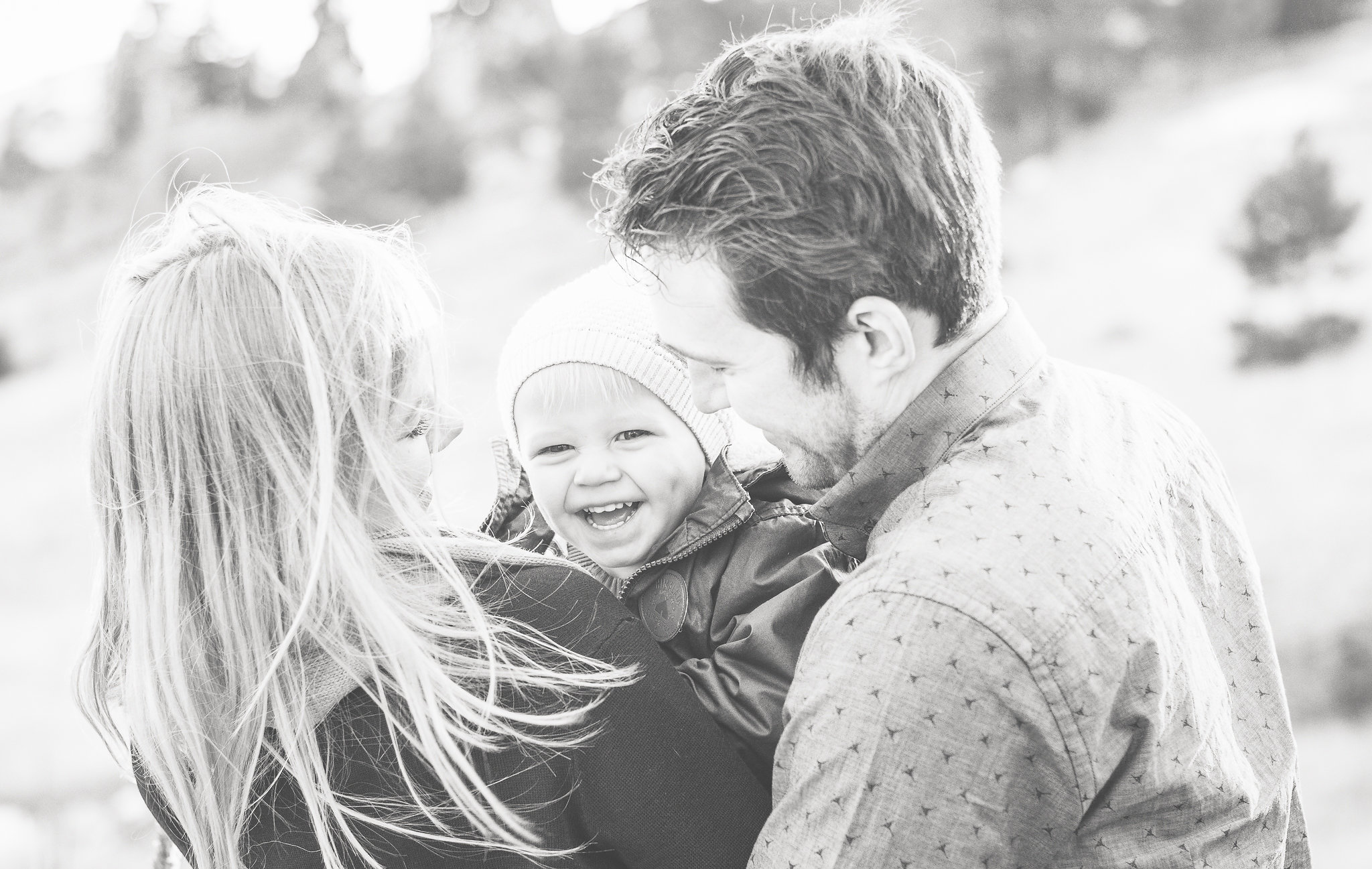 FamilyPortraits(1of1)-5.jpg