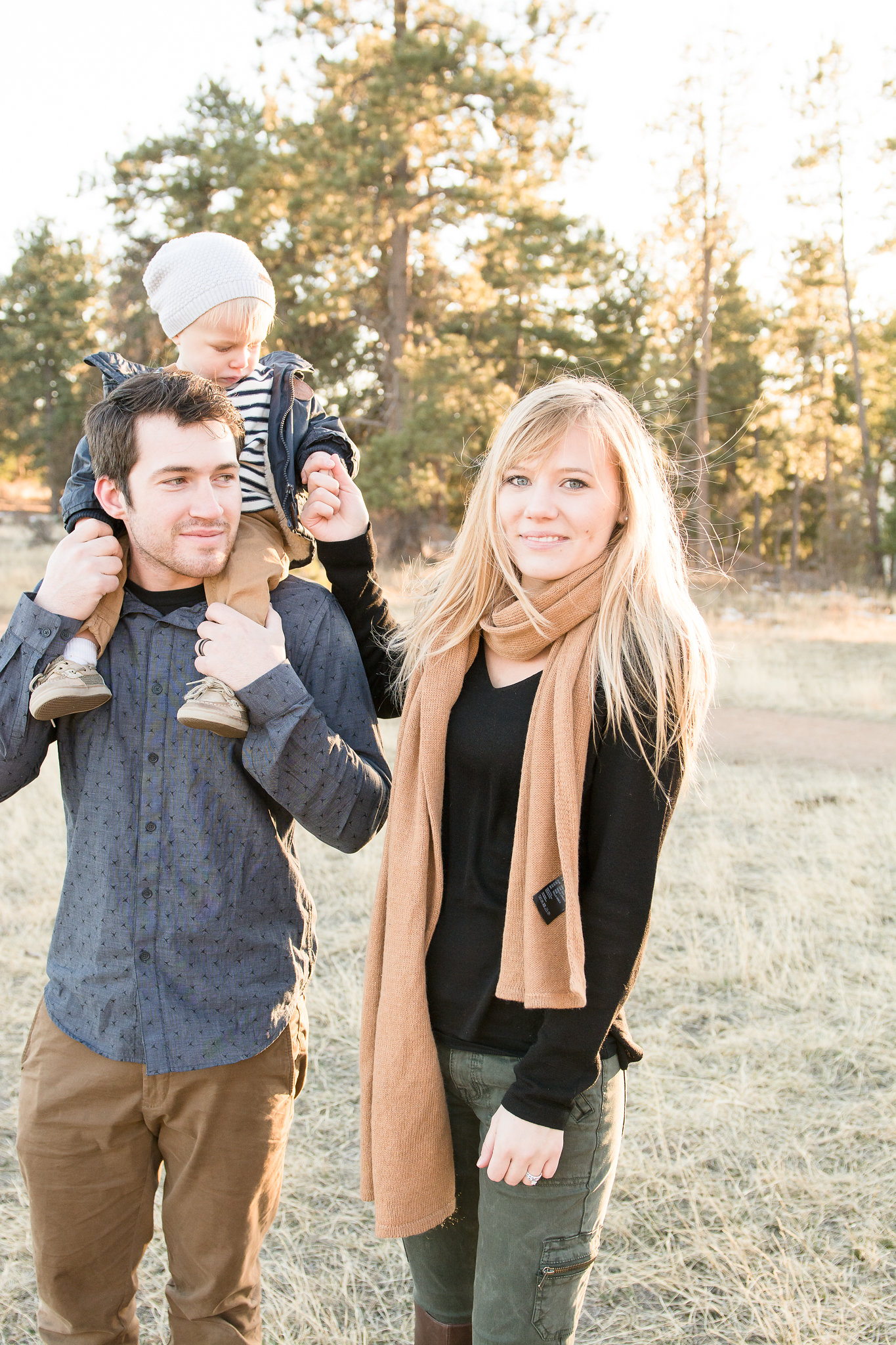 FamilyPortraits(47of59).jpg