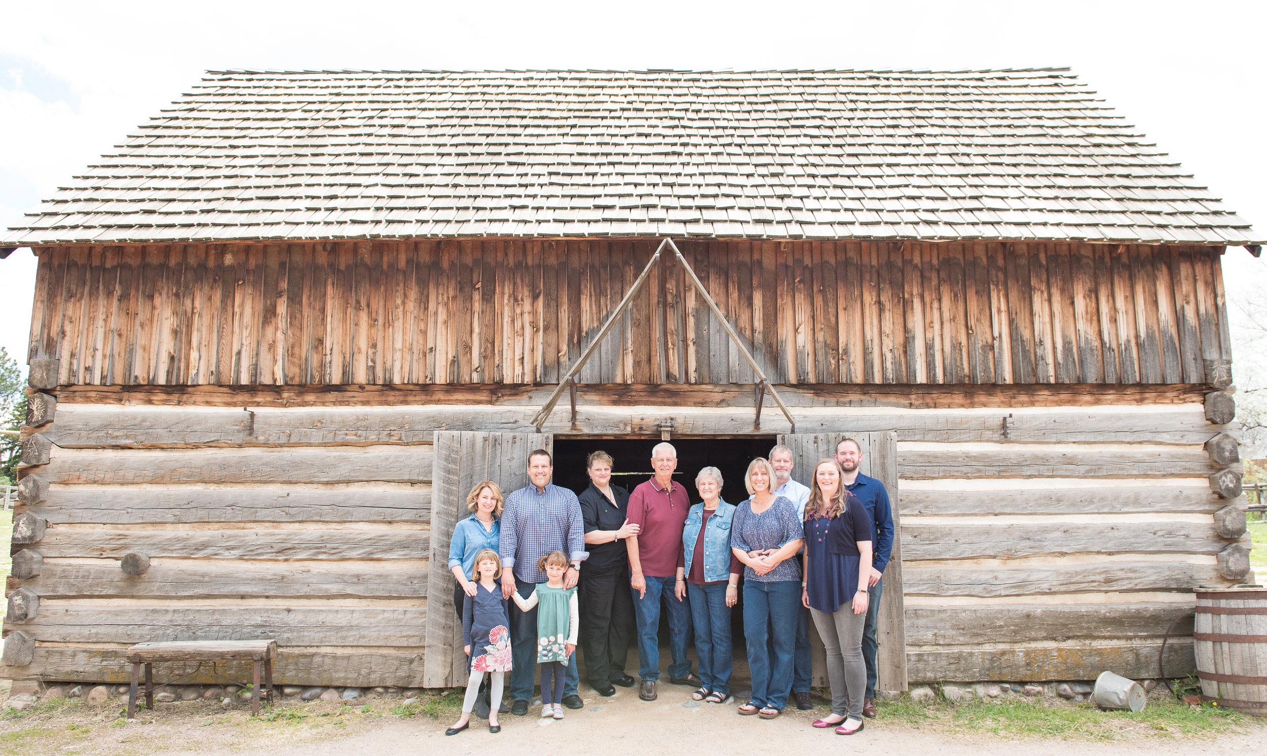 Family Photos (12 of 132).jpg