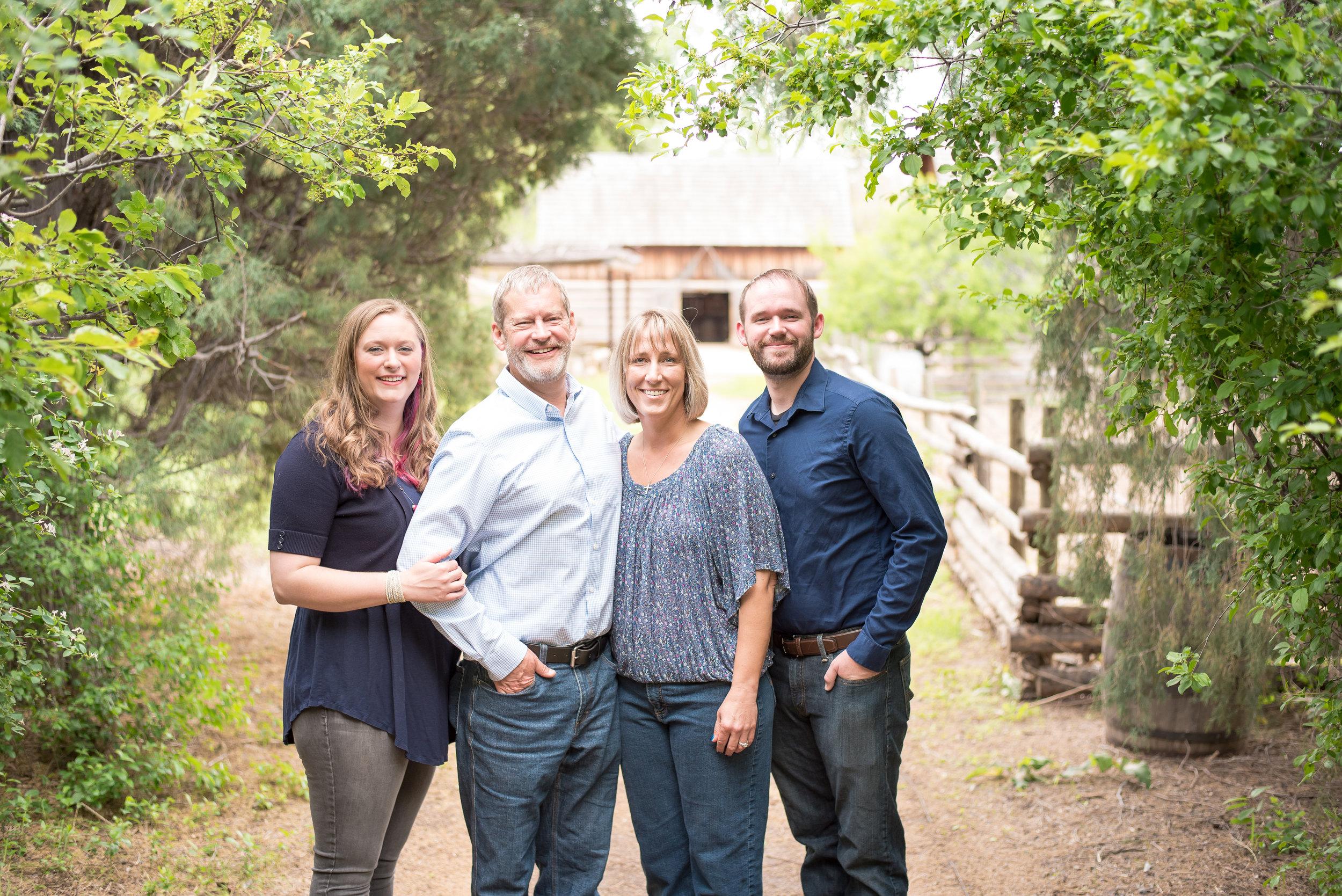 Family Photos (23 of 132).jpg
