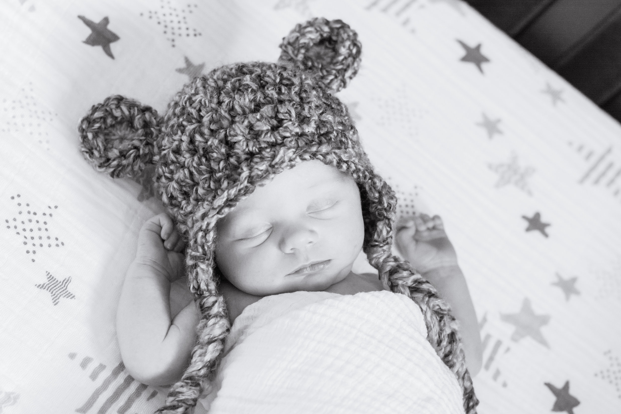 Newborn.Colorado (13 of 15).jpg