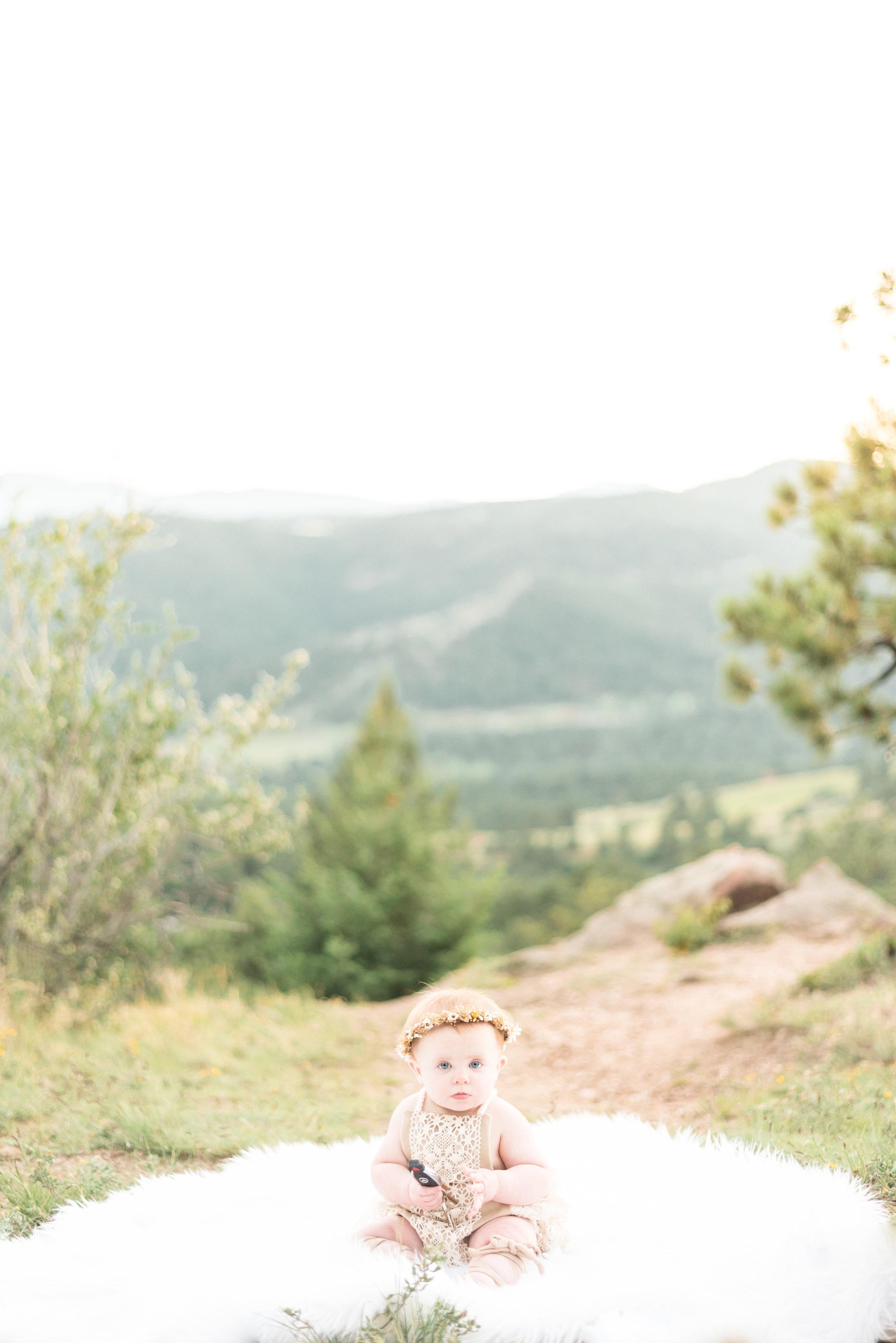 MountFalcon(66of90).jpg
