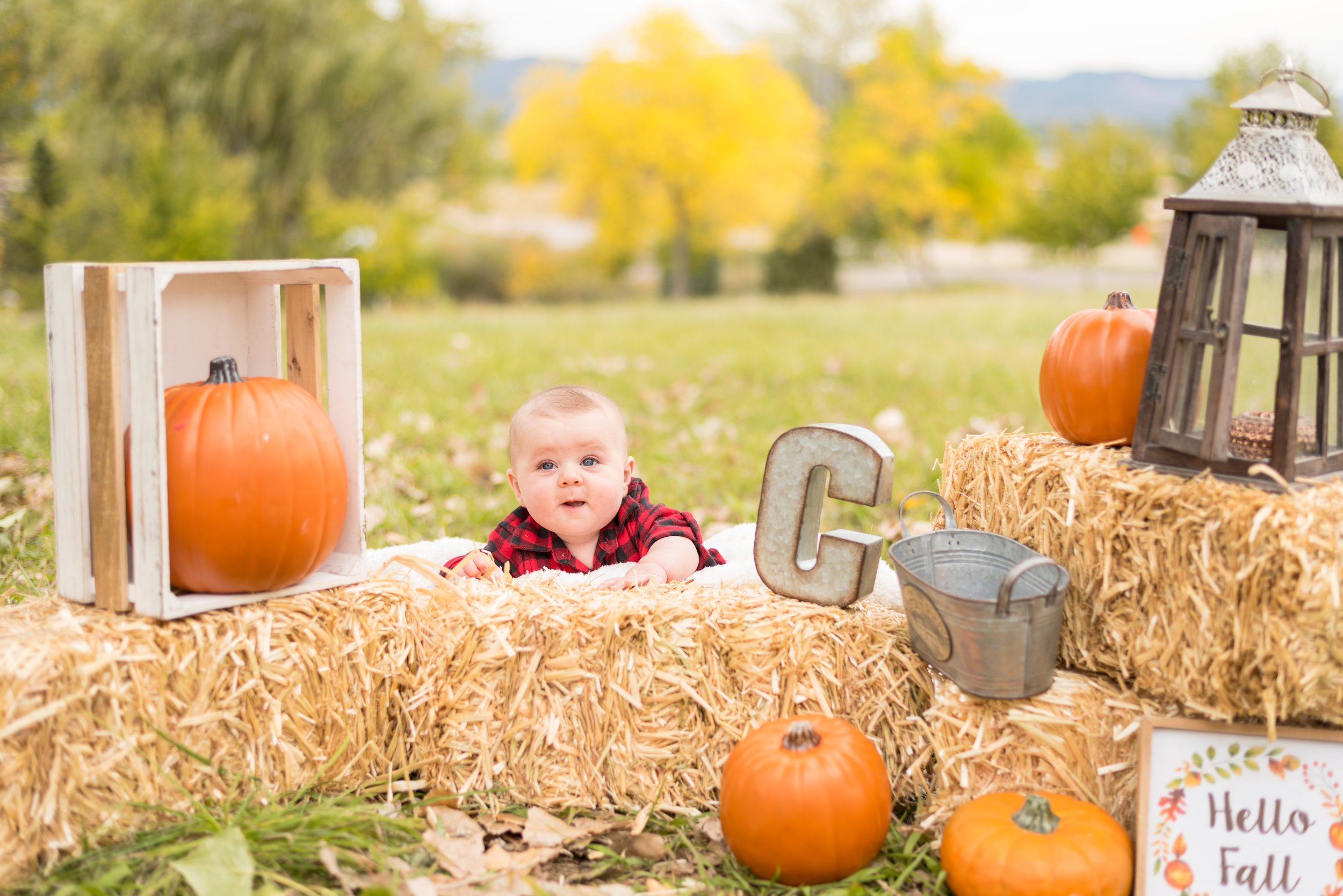 FamilyFallPhotos(11of70).jpg