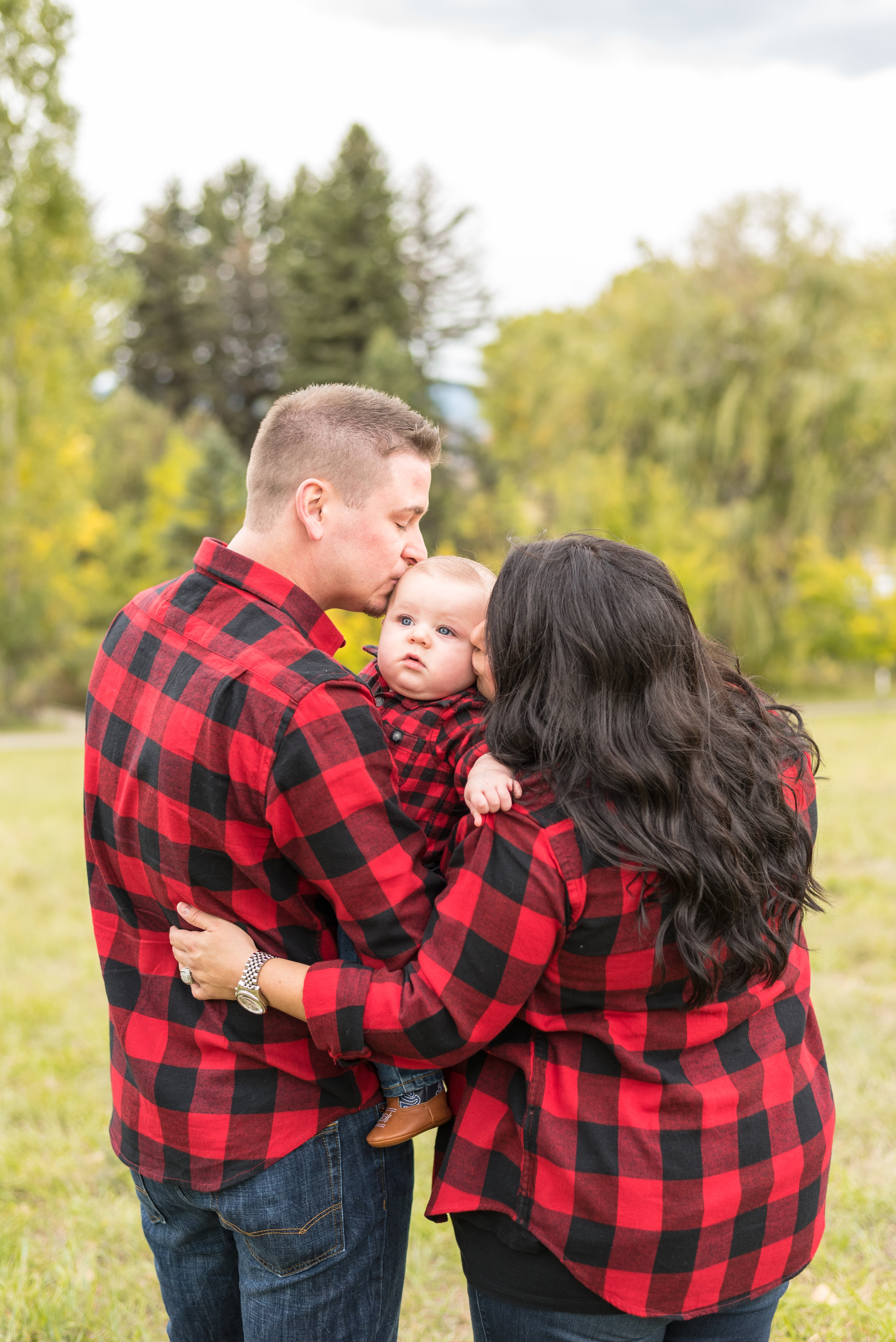 FamilyFallPhotos(16of70).jpg