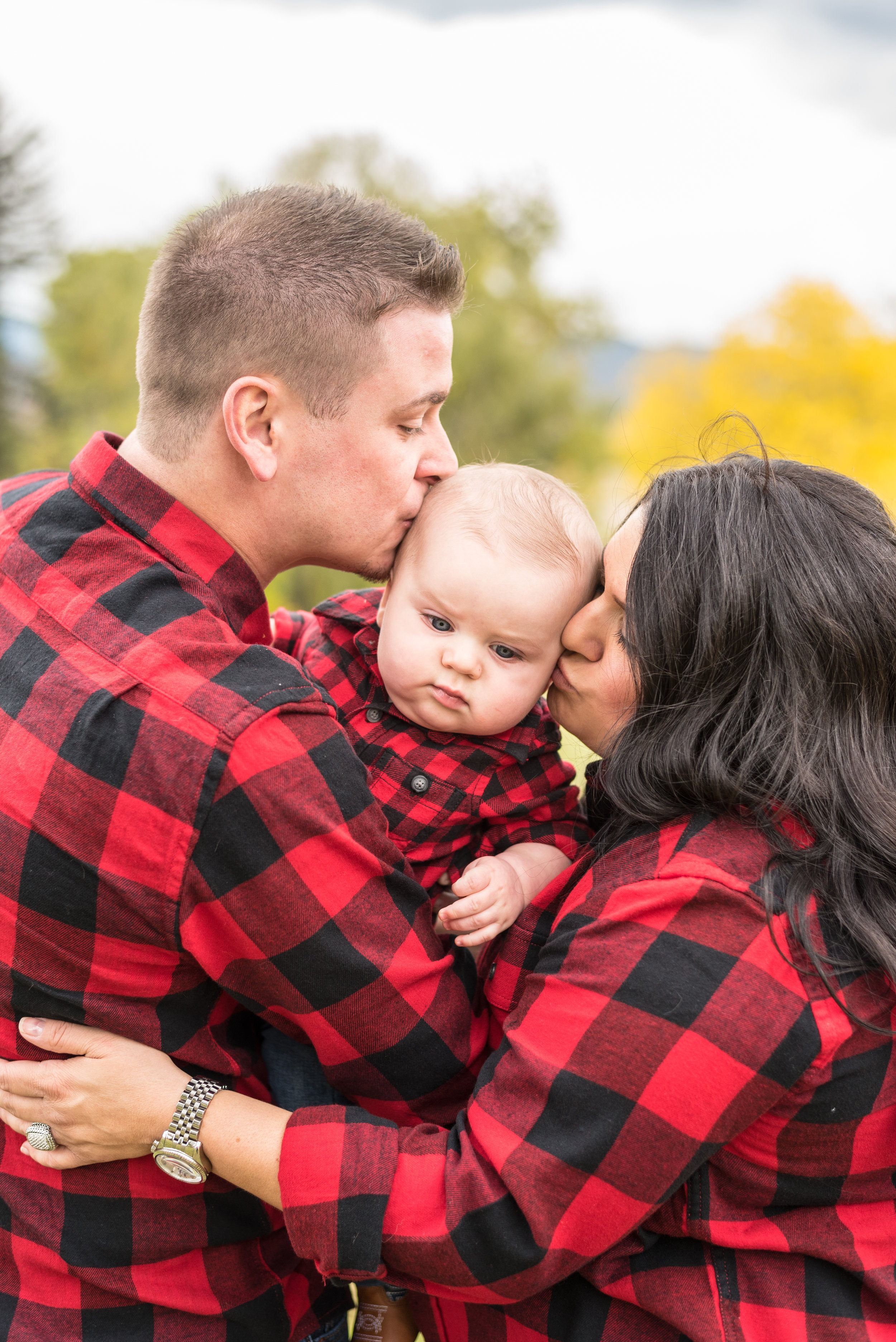 FamilyFallPhotos(17of70).jpg