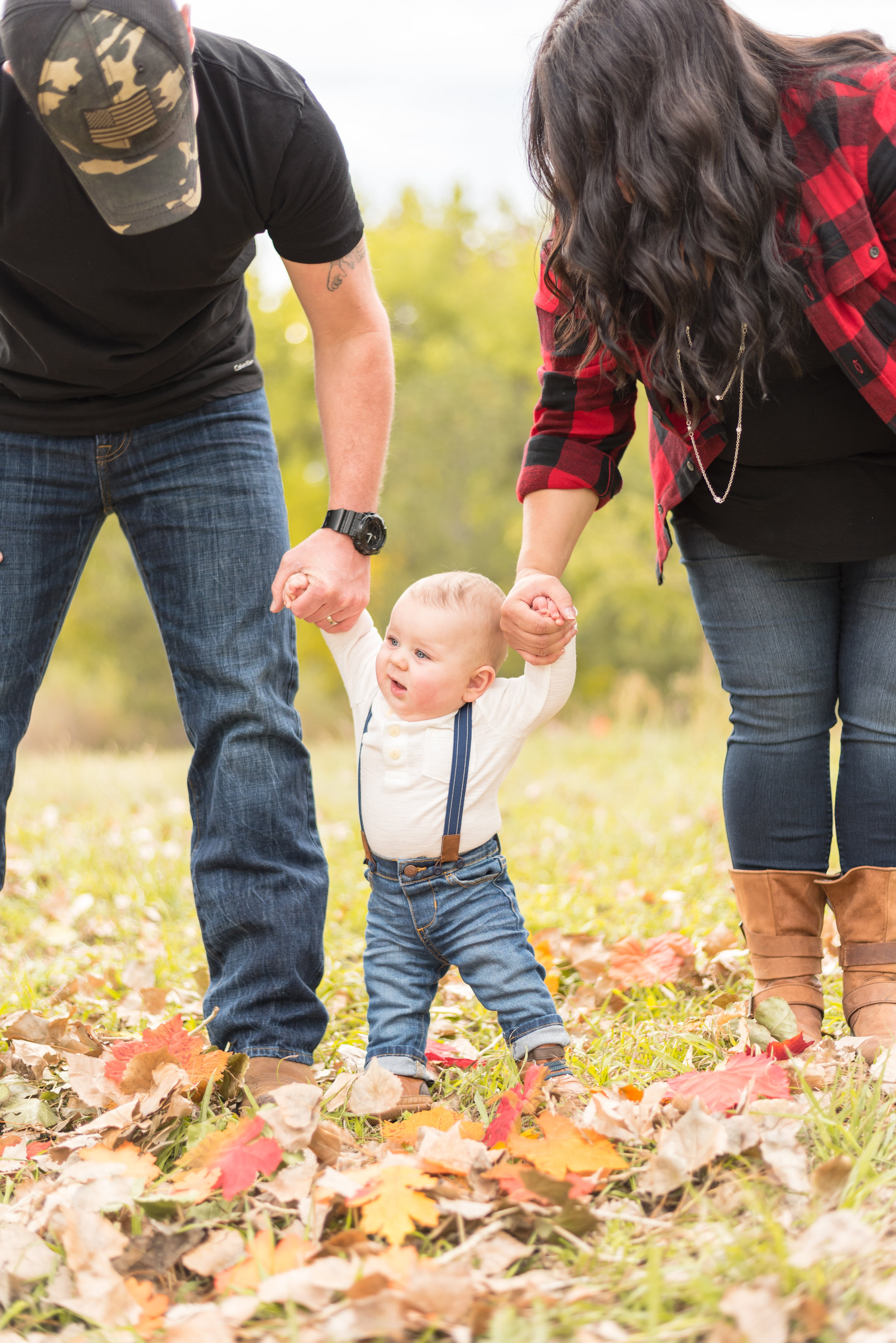 FamilyFallPhotos(43of70).jpg