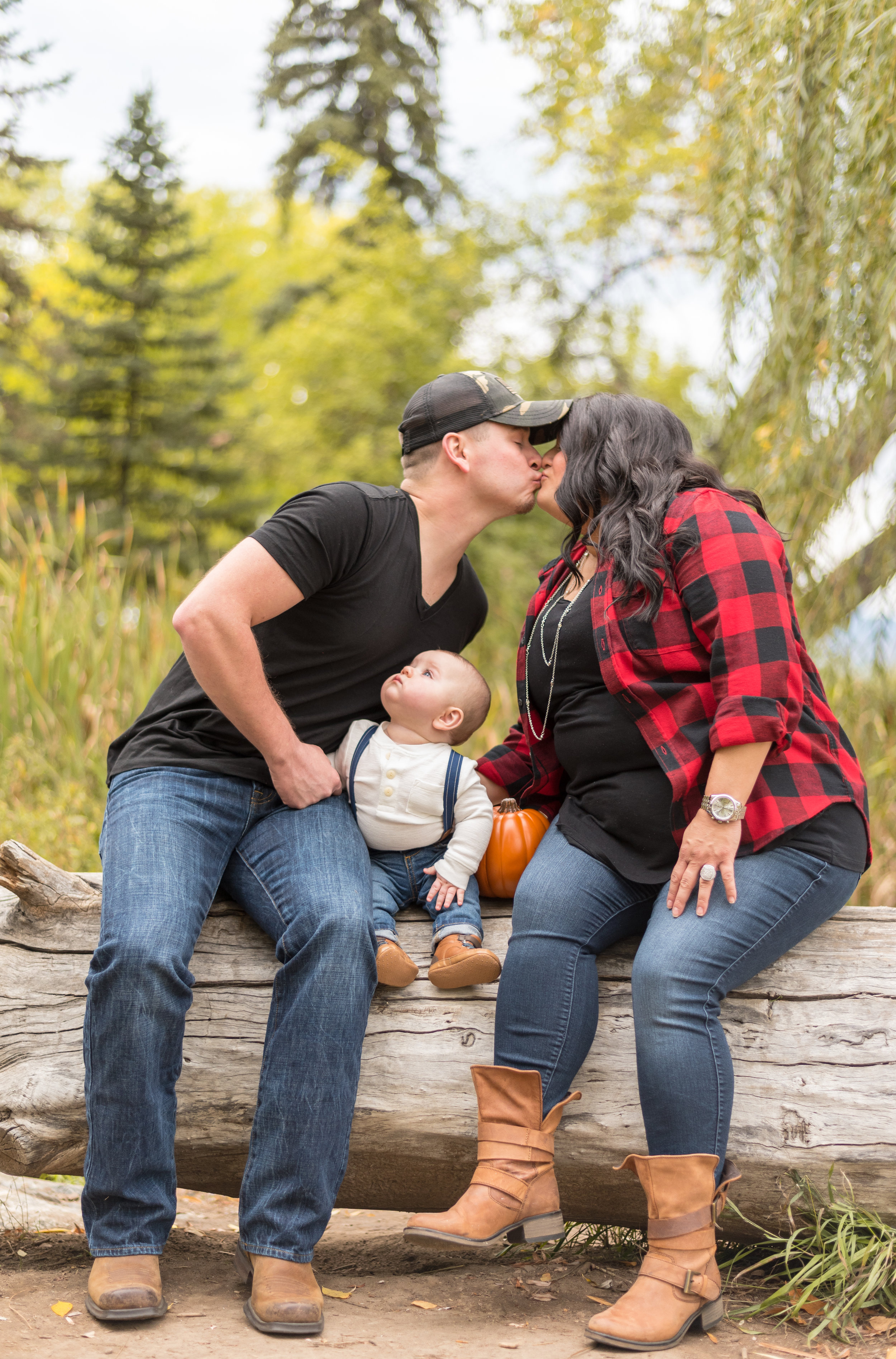 FamilyFallPhotos(49of70).jpg