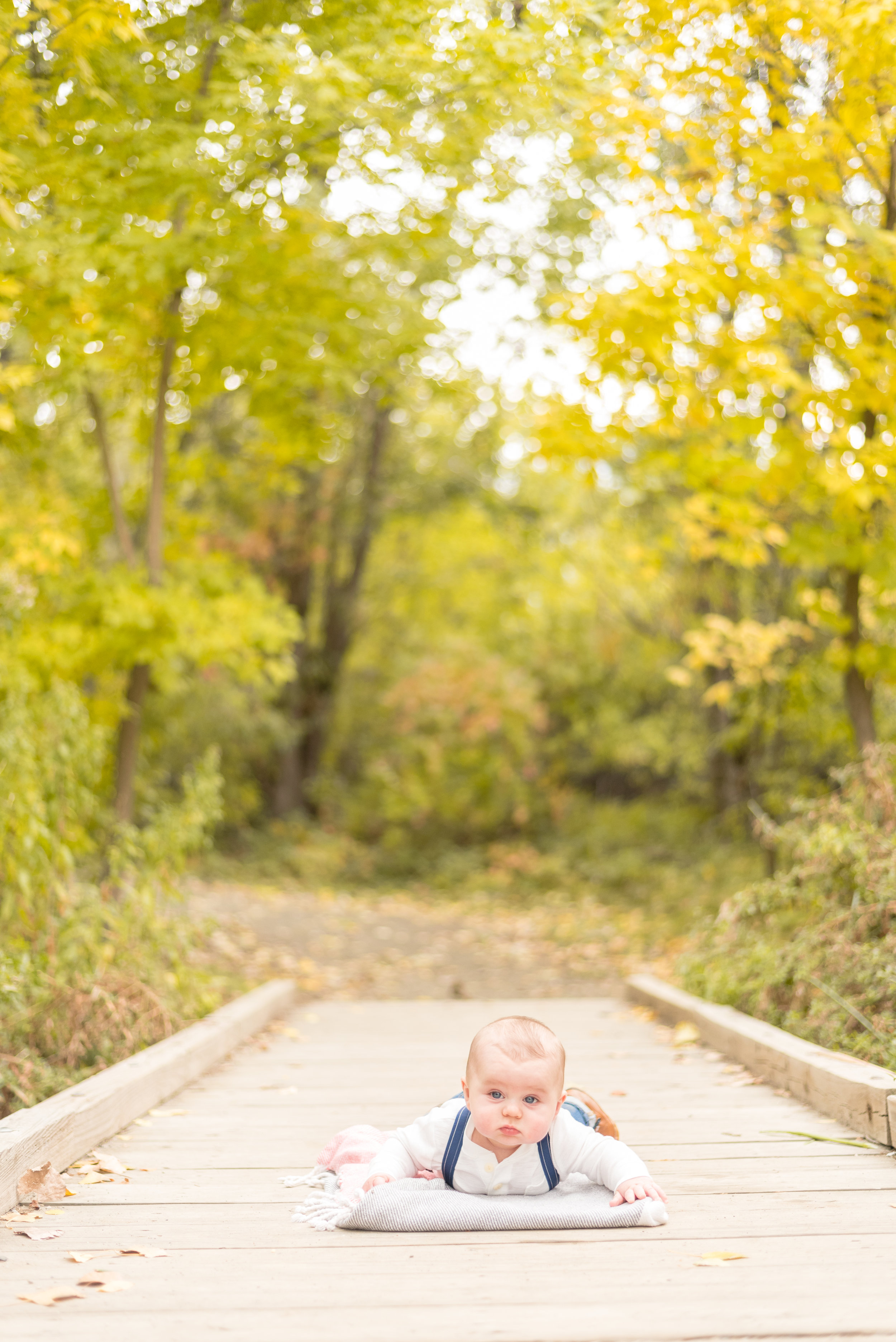 FamilyFallPhotos(55of70).jpg
