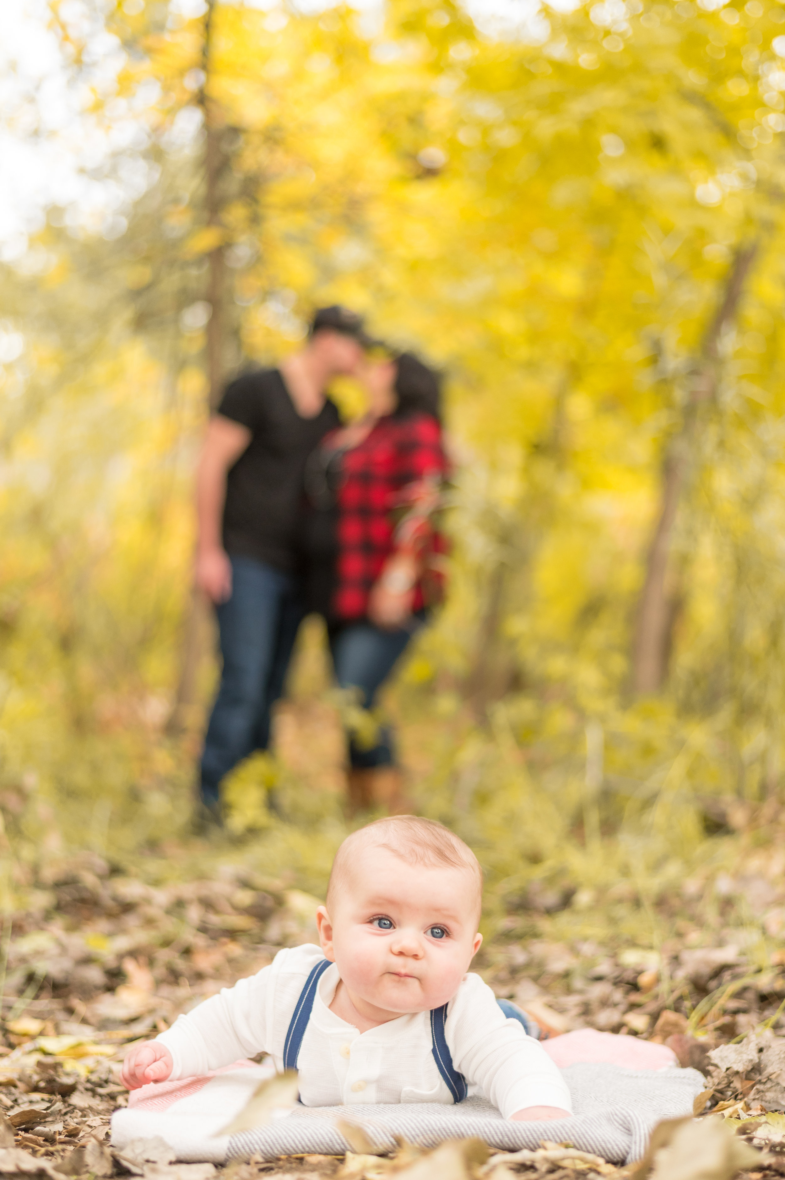 FamilyFallPhotos(63of70).jpg