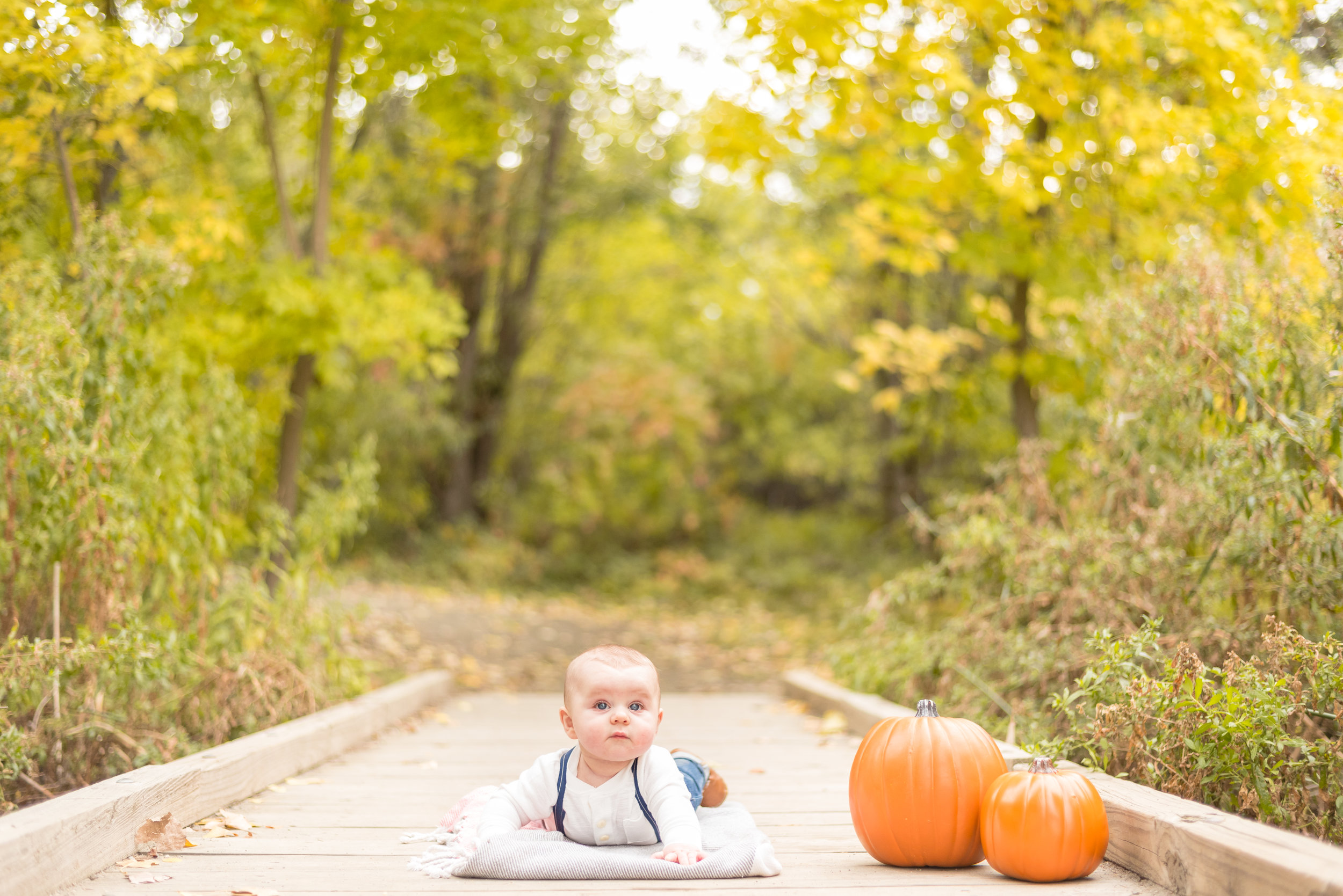 FamilyFallPhotos(58of70).jpg