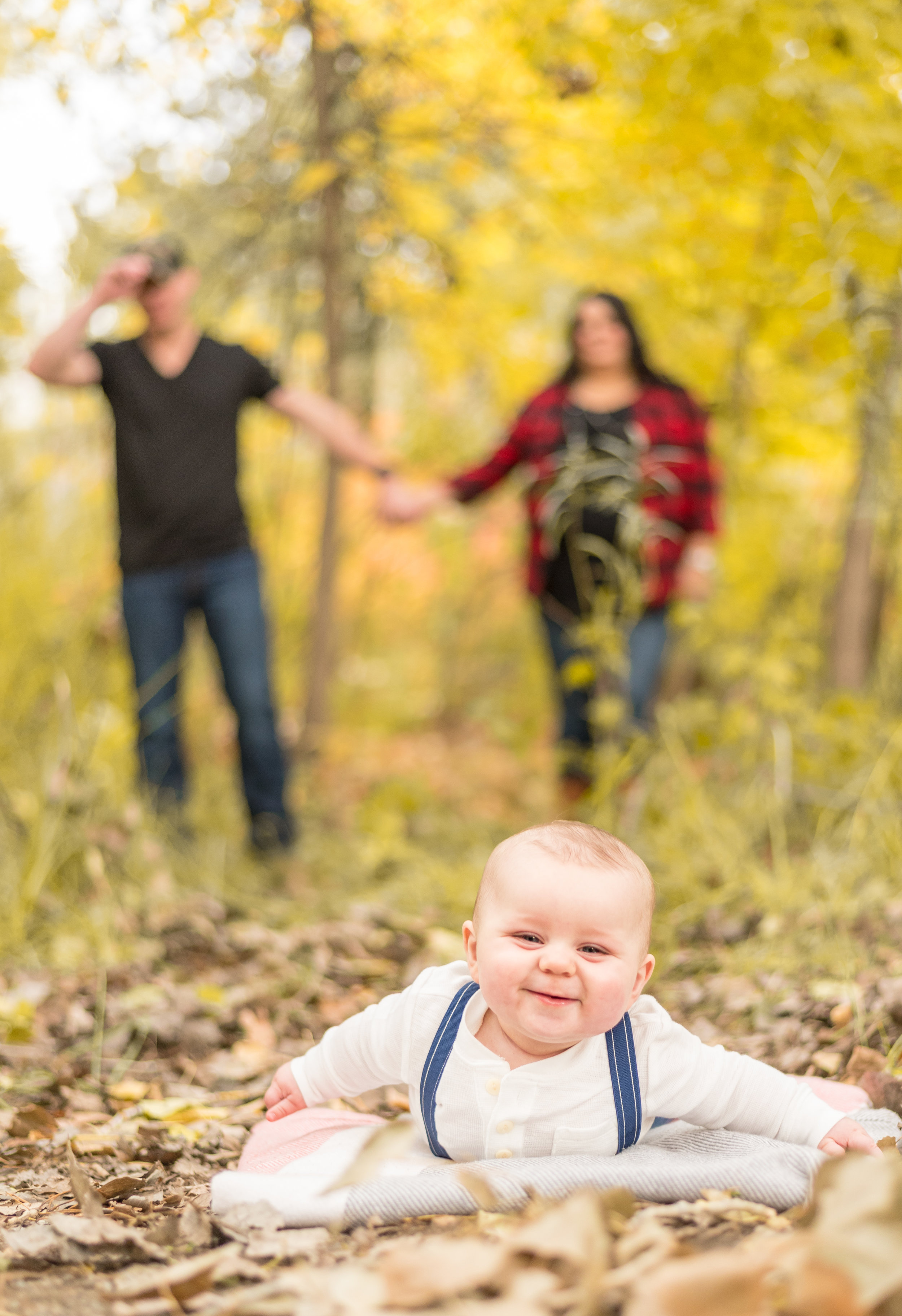 FamilyFallPhotos(64of70).jpg