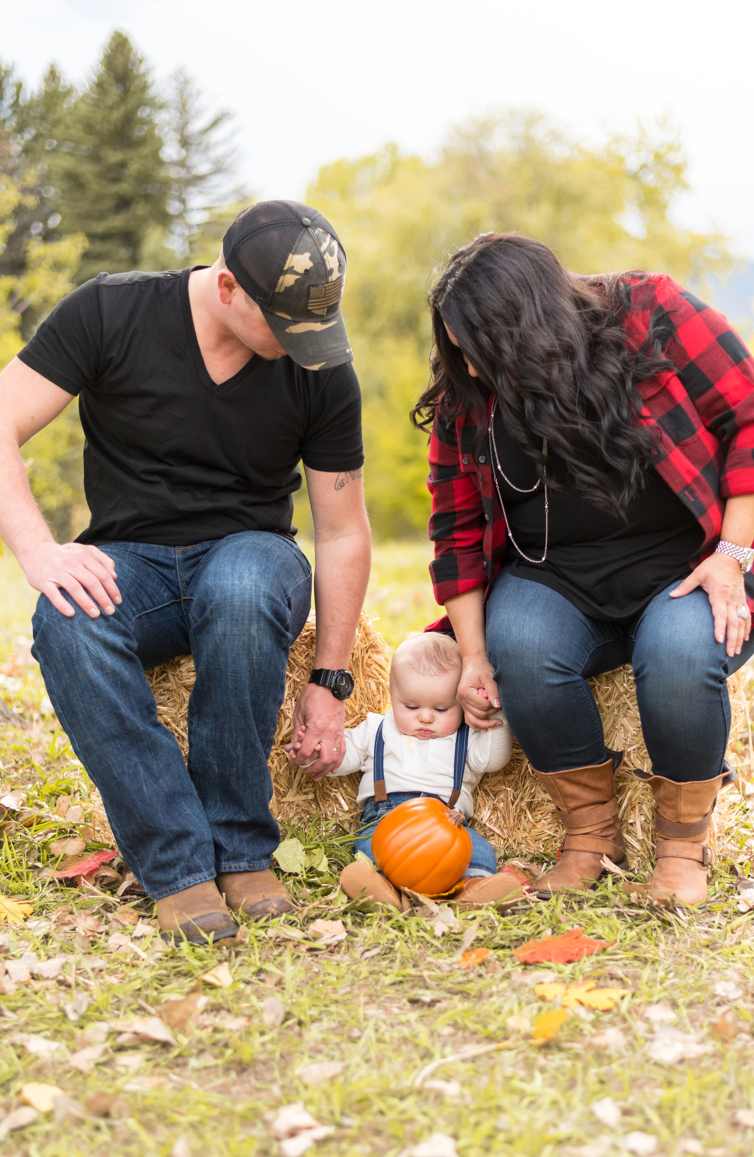FamilyFallPhotos(66of70).jpg