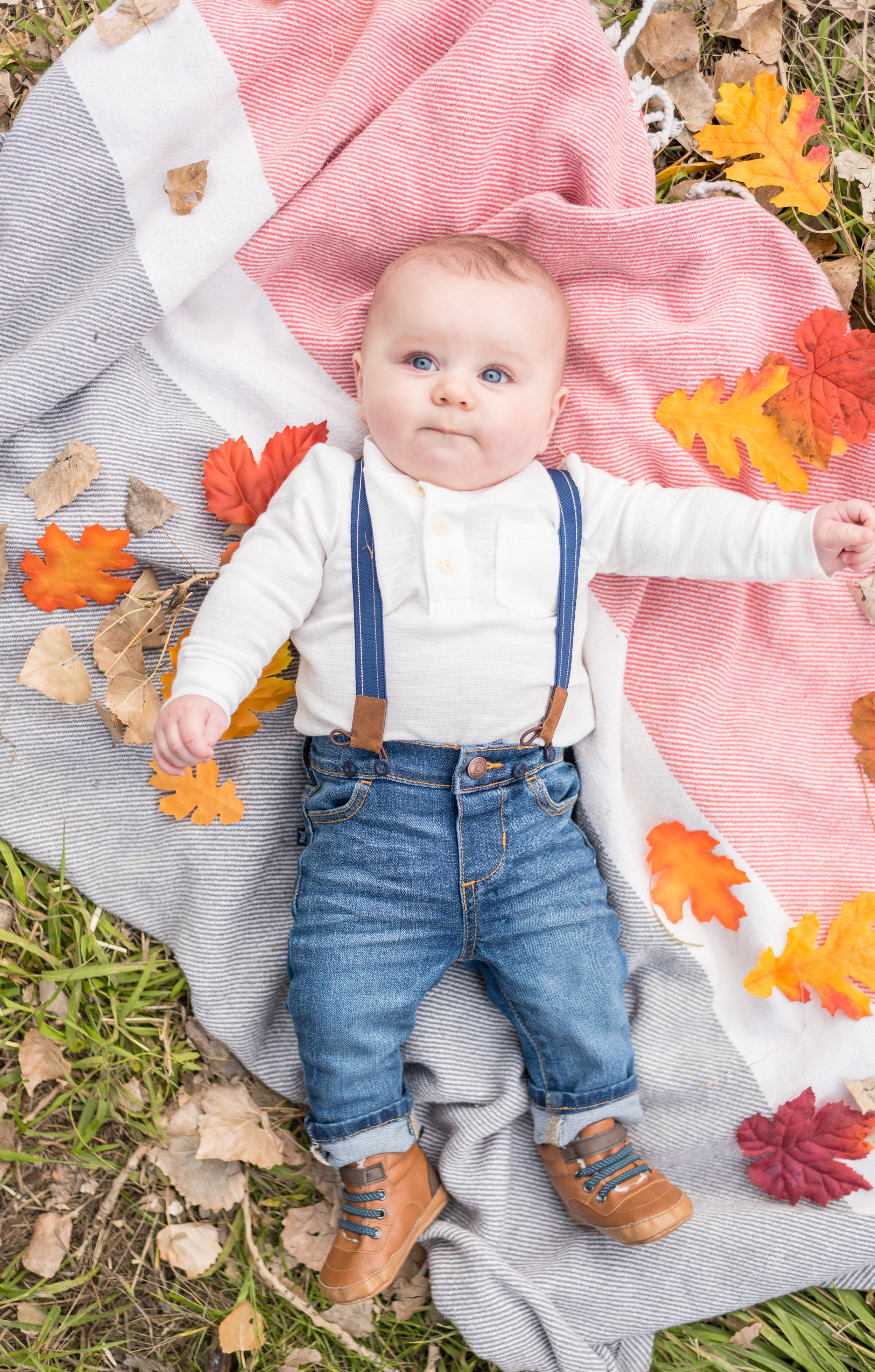 FamilyFallPhotos(69of70).jpg