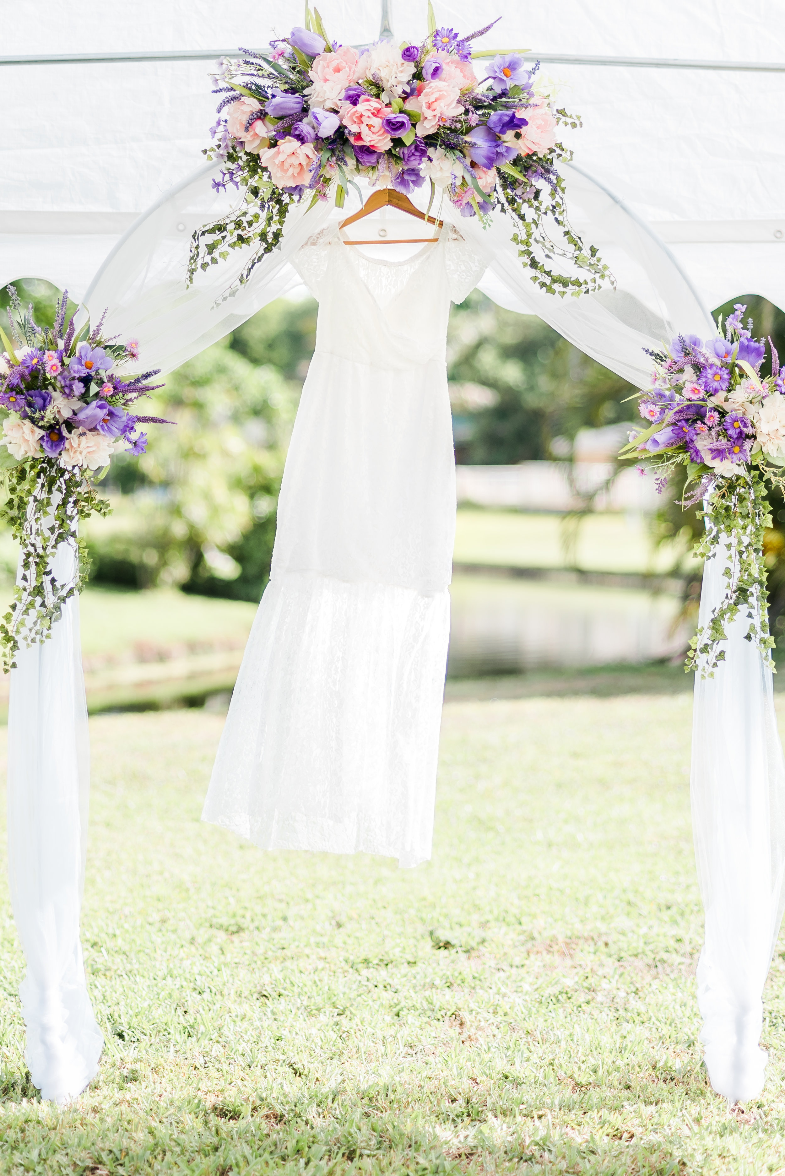Paz Jr Wedding-39.jpg