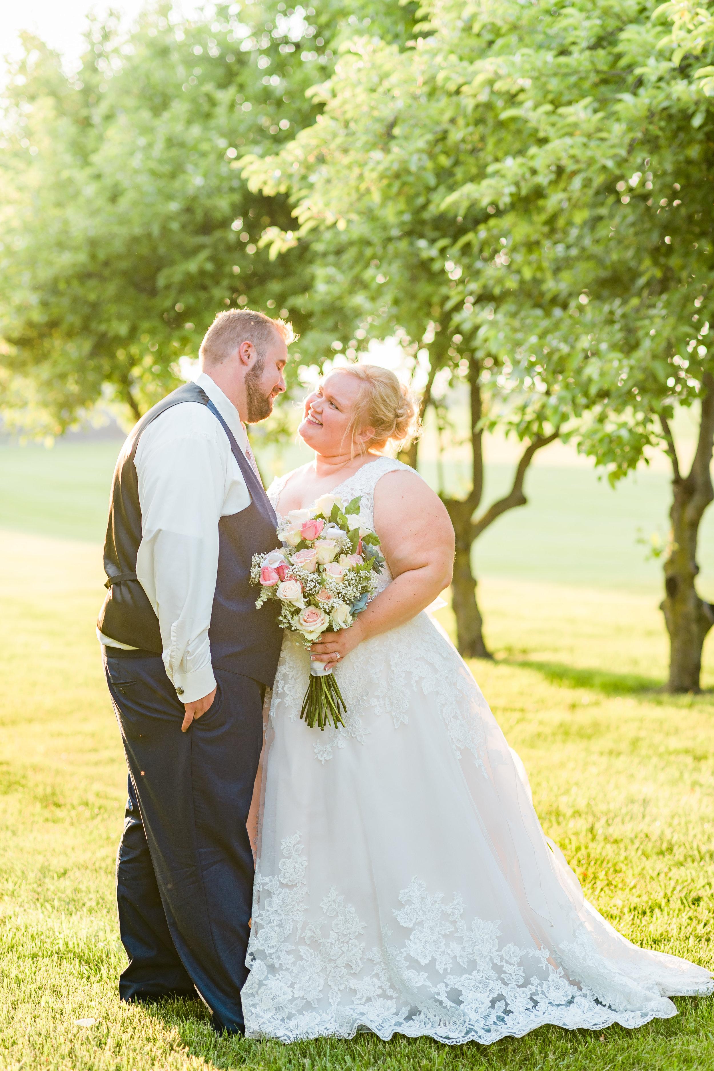 Bride _ Groom-140.jpg