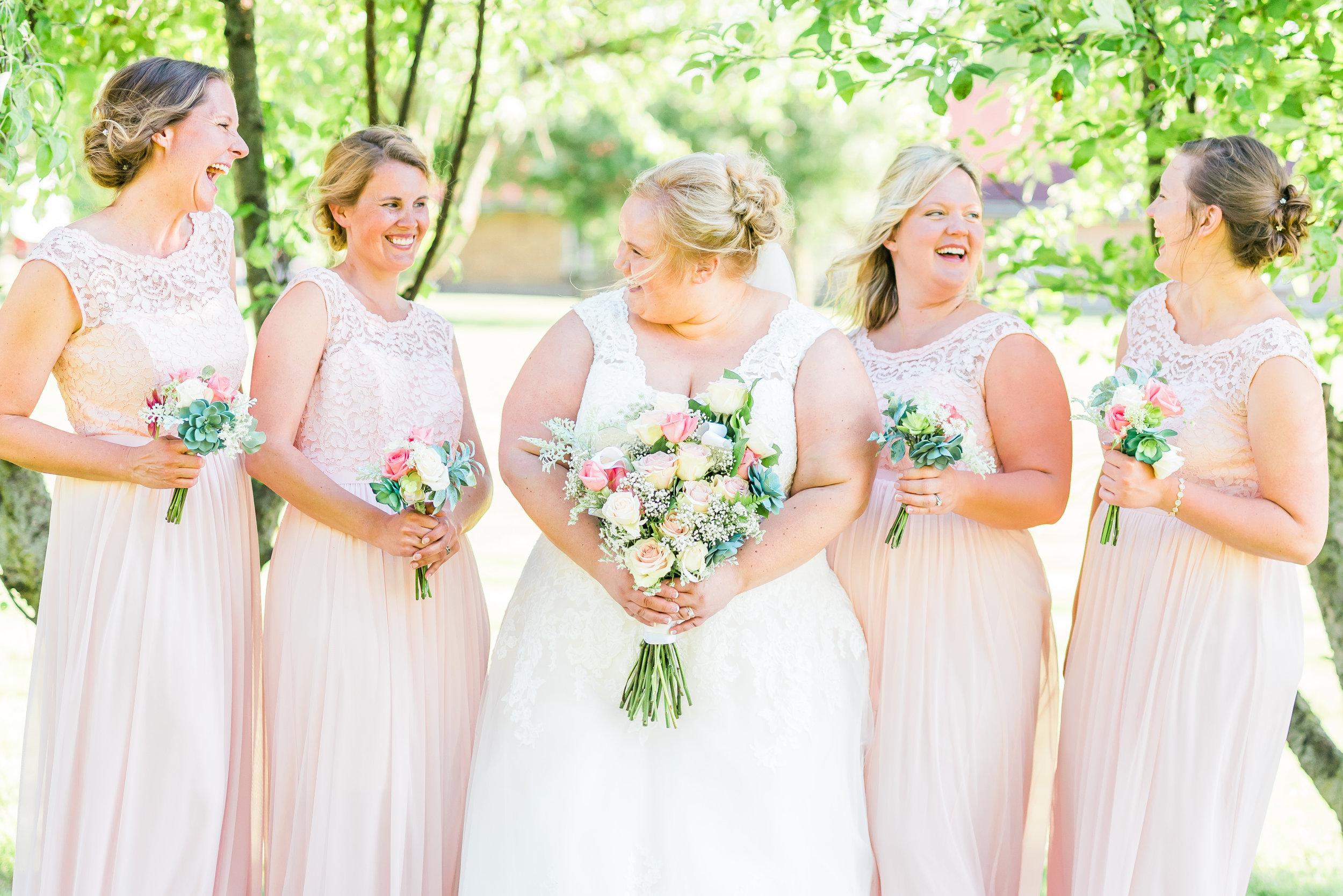 Bridal Party-55.jpg