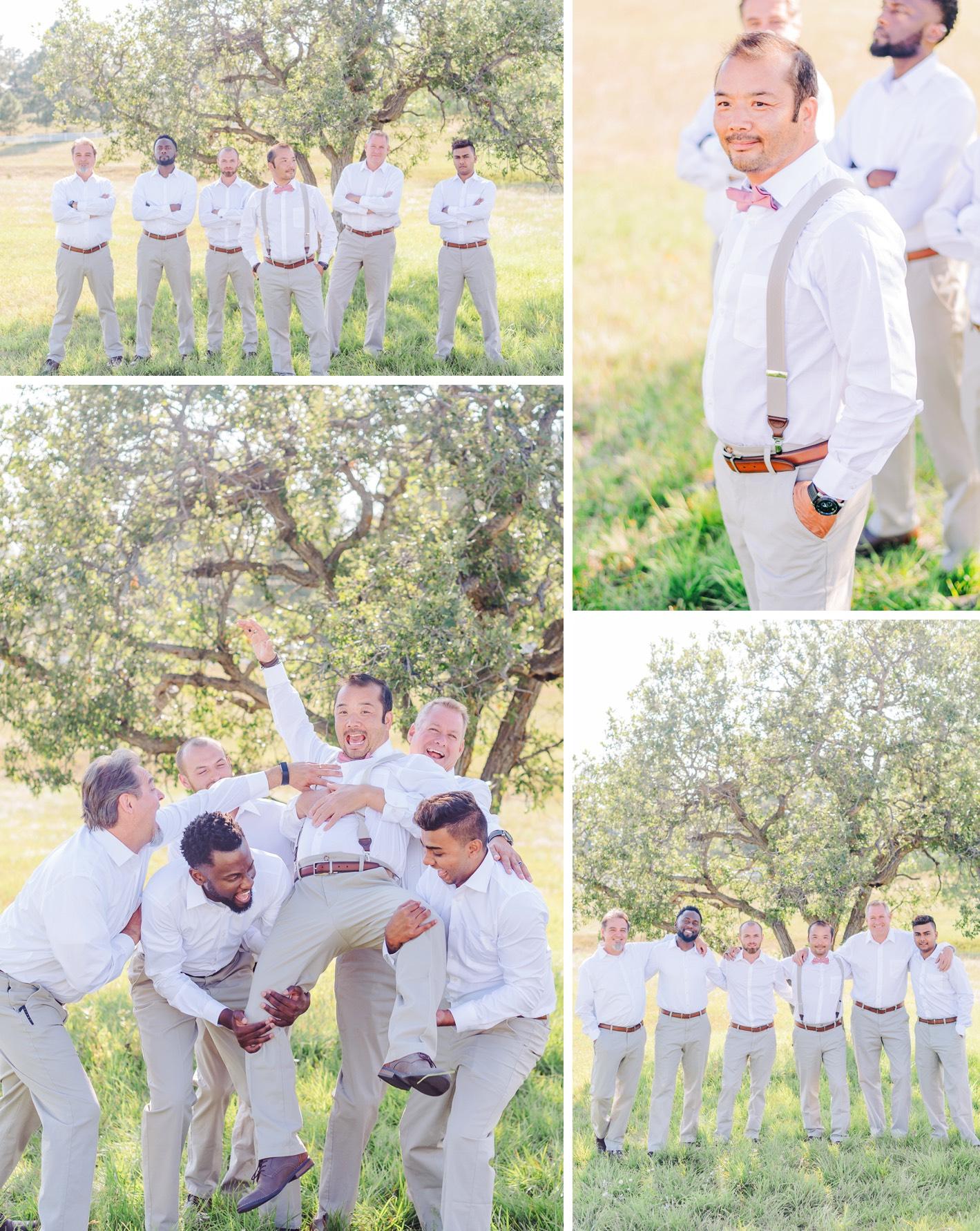 0012_01 Bridal Party-71_01 Bridal Party-66_01 Bridal Party-61_01 Bridal Party-68.jpg