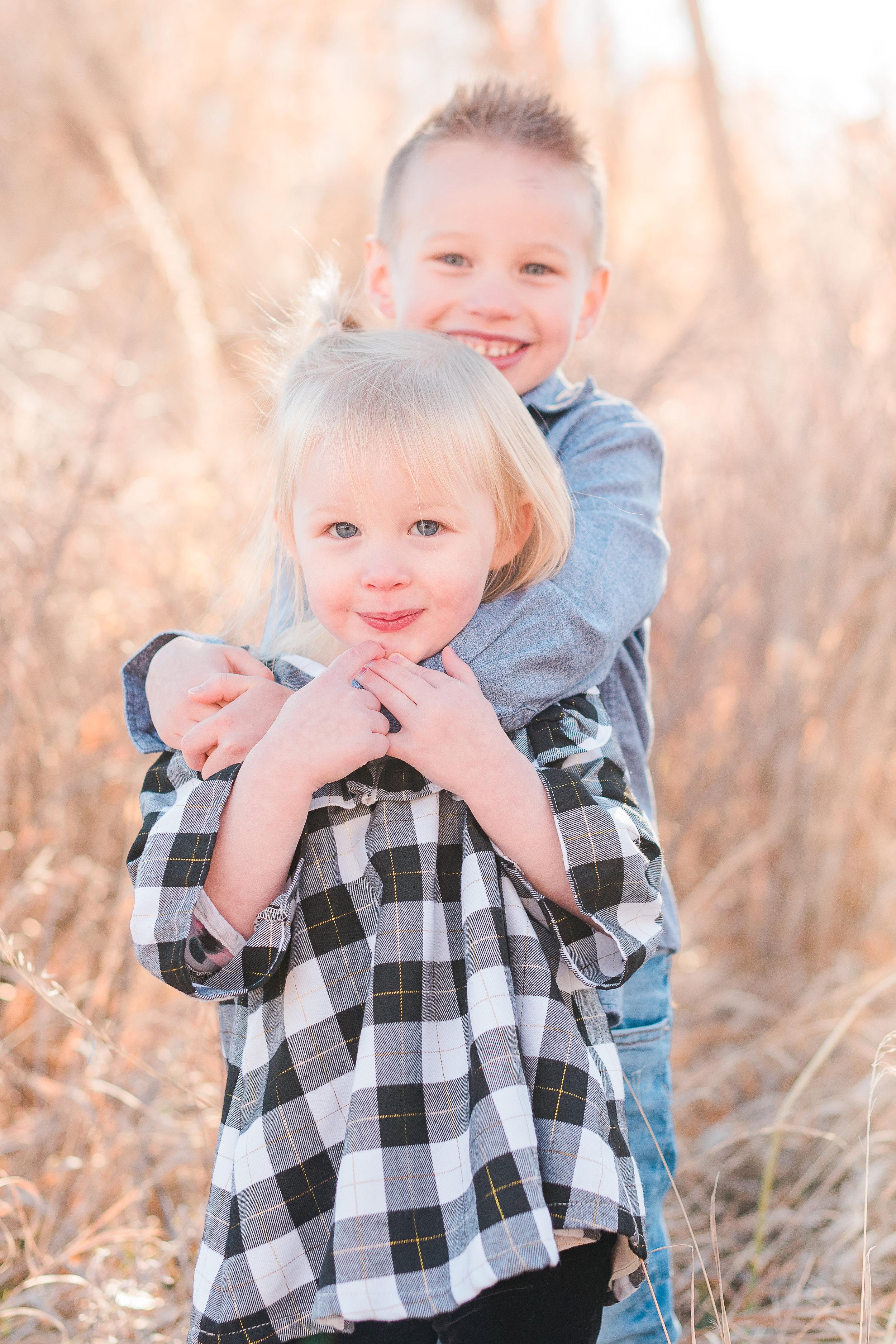 wilsonfamily-13.jpg