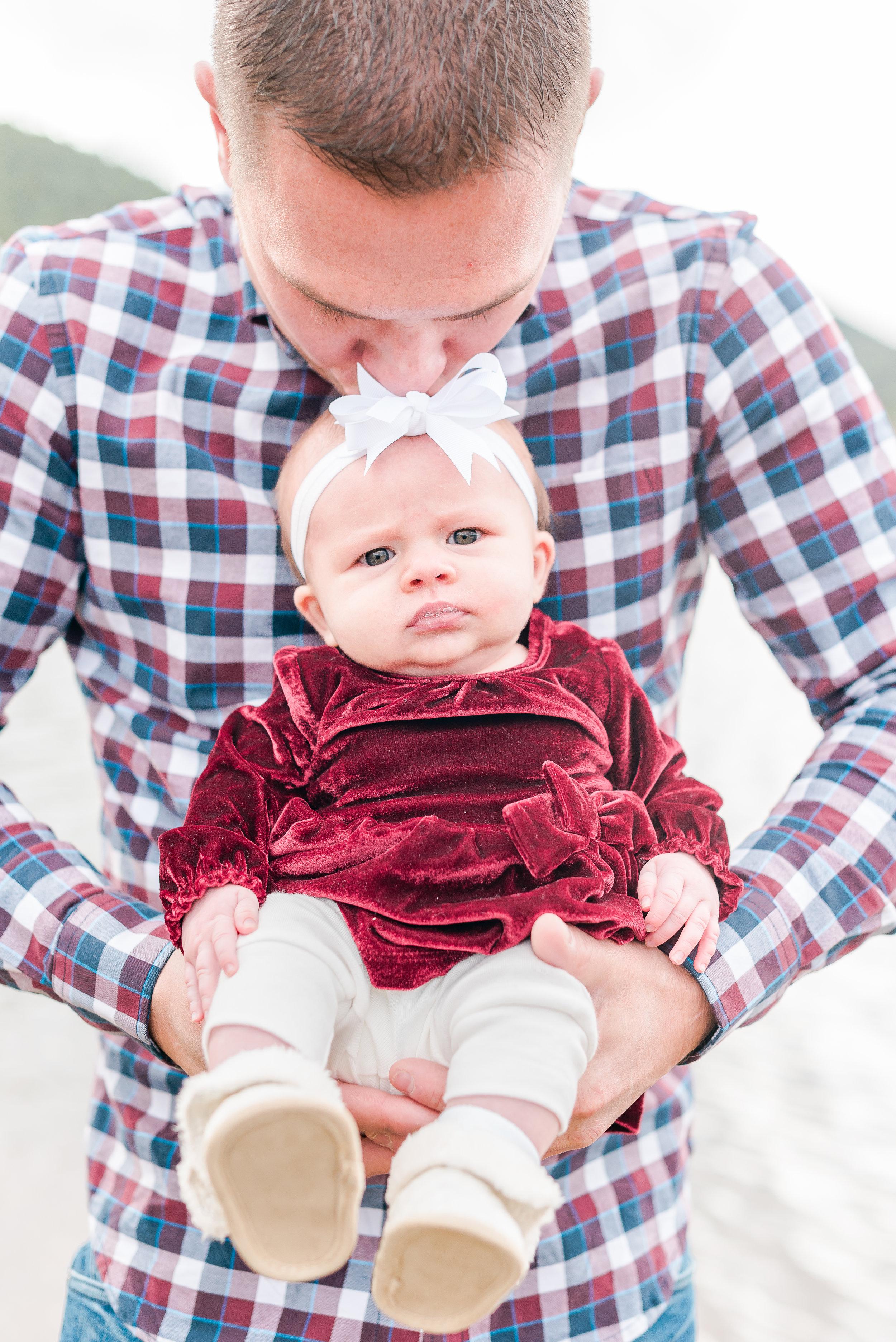 FamilyPhotos-33.jpg