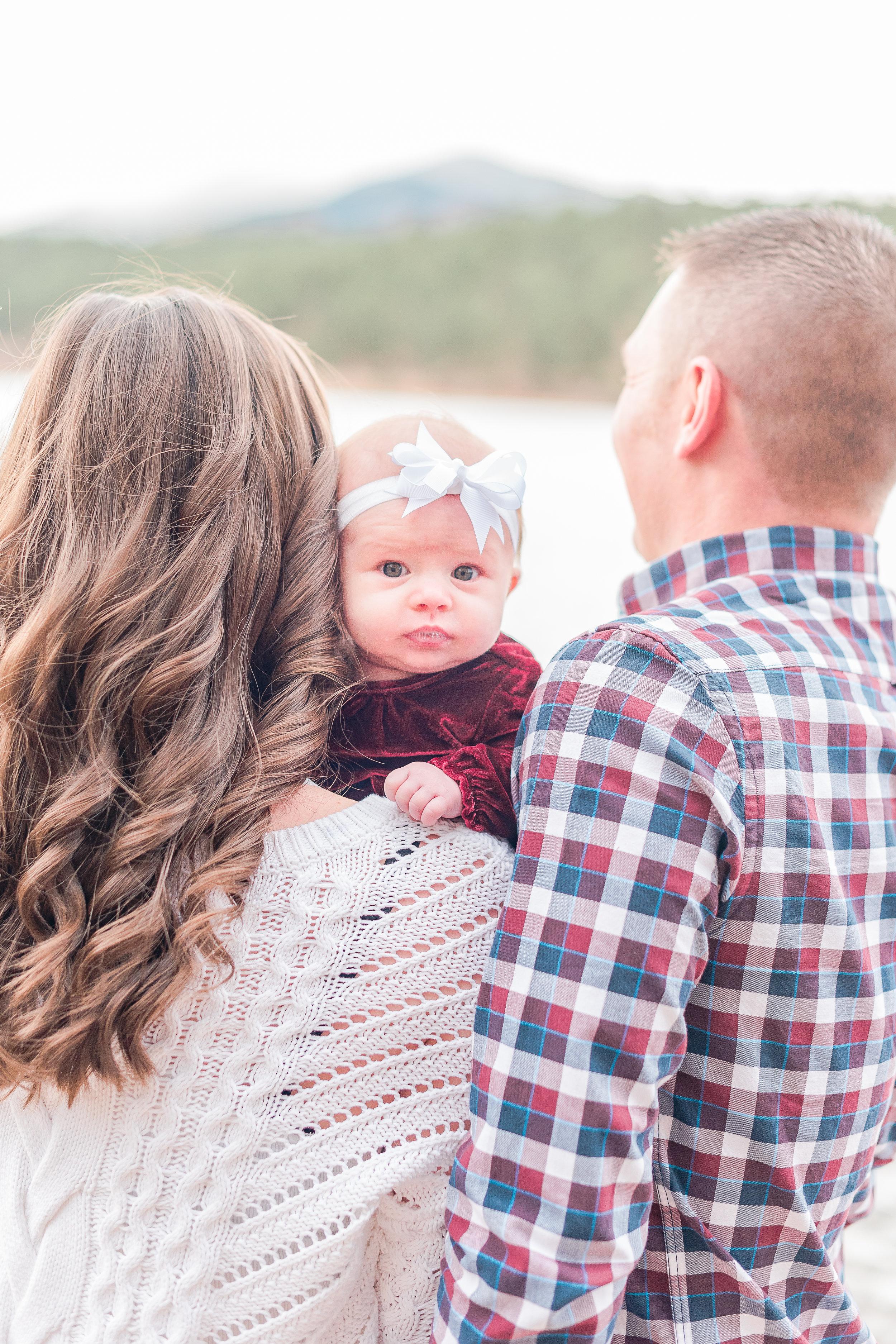 FamilyPhotos-61.jpg
