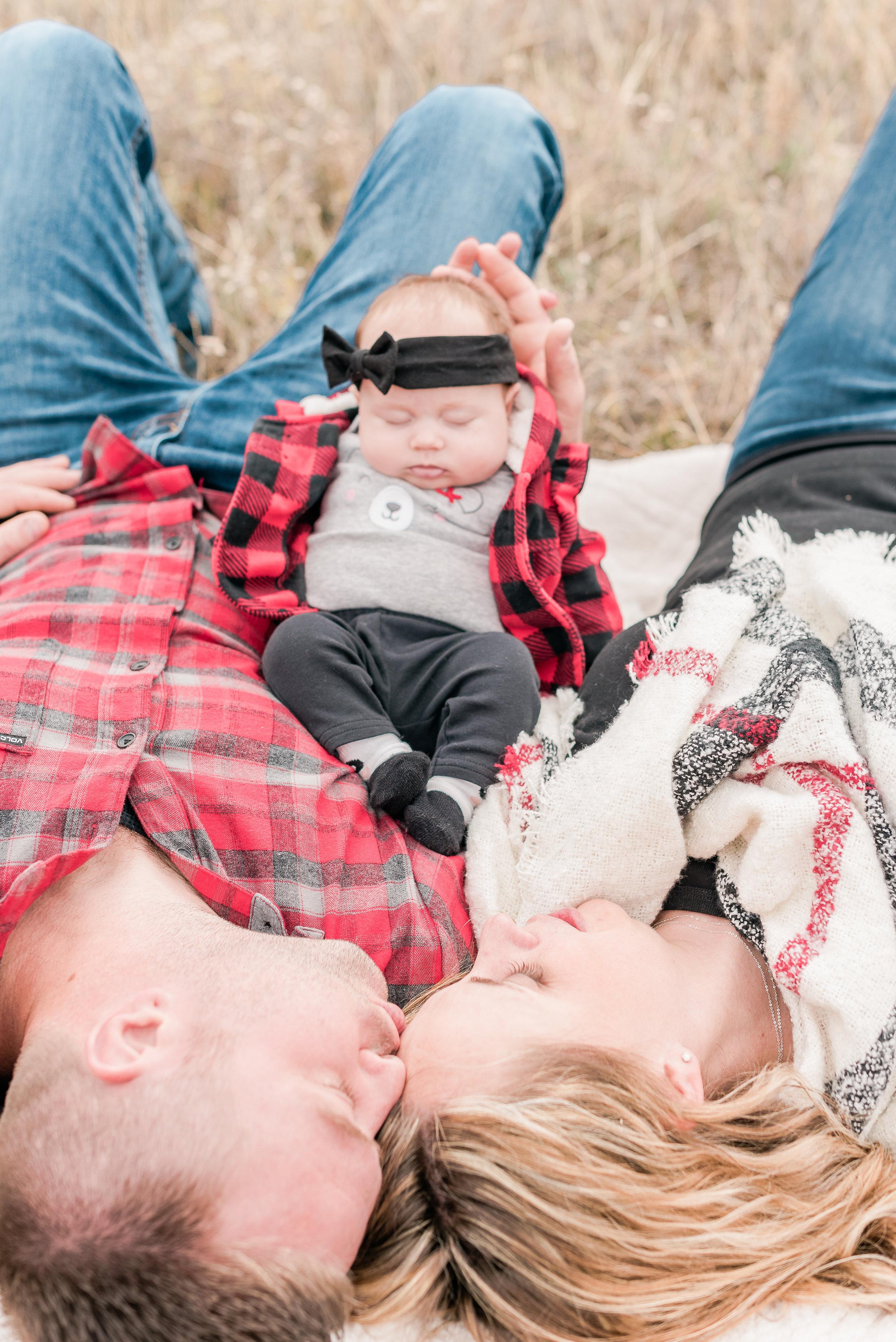 FamilyPhotos-46.jpg