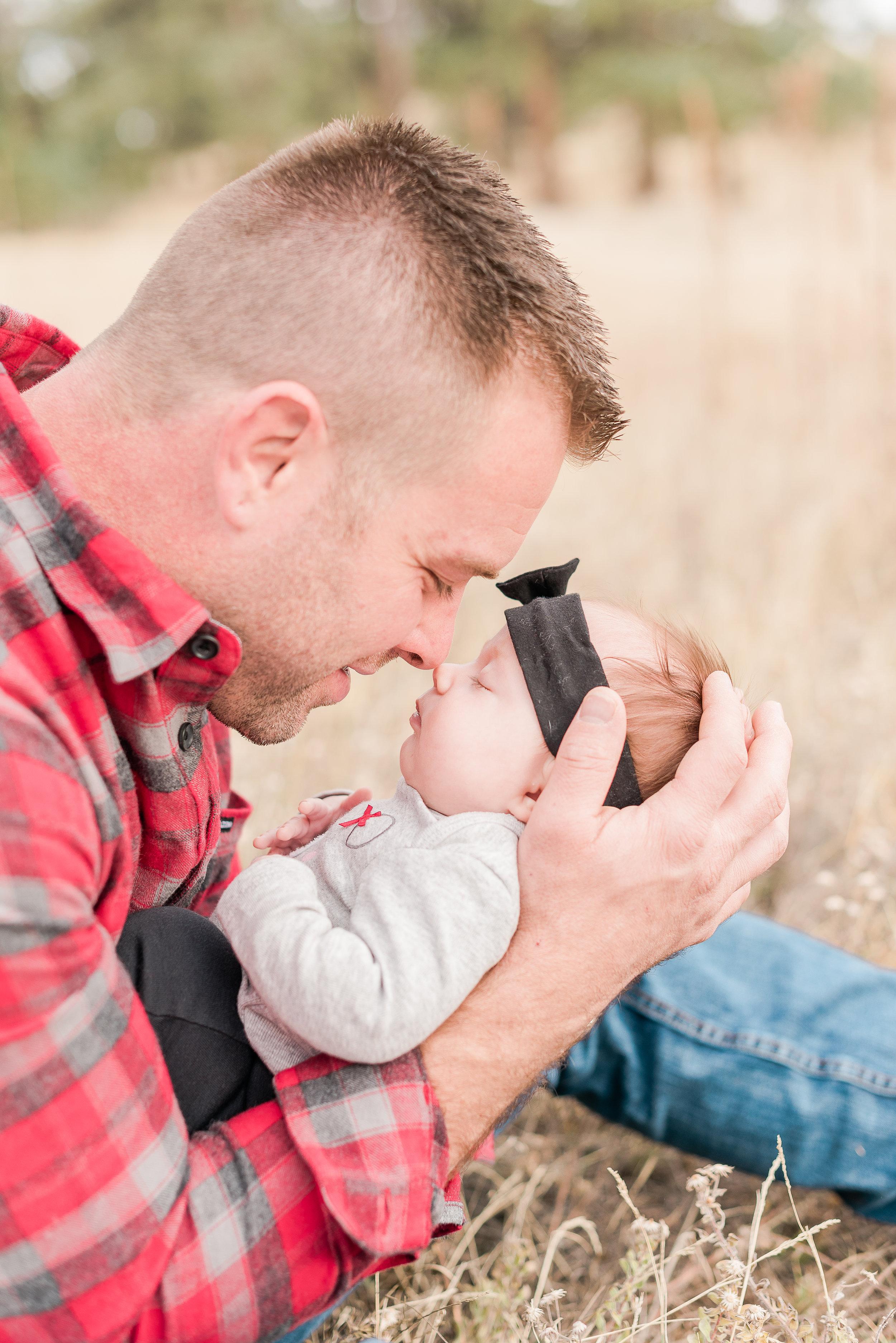FamilyPhotos-66.jpg