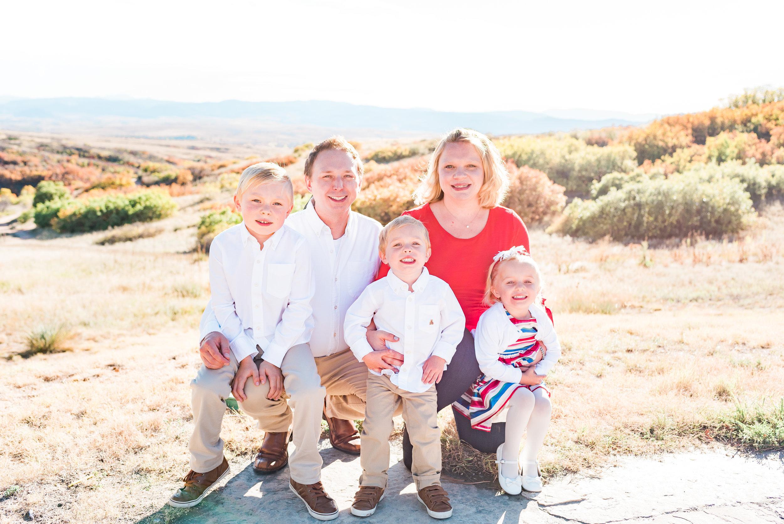 FamilyPhotos-5.jpg