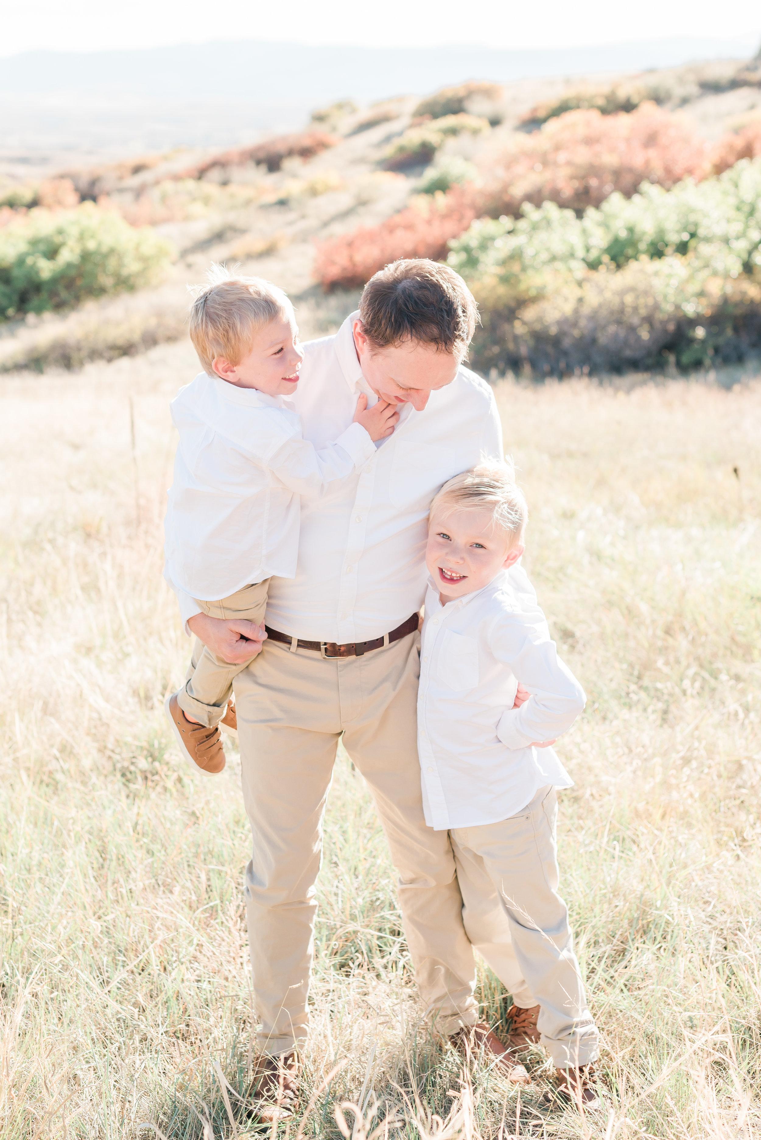 FamilyPhotos-56.jpg