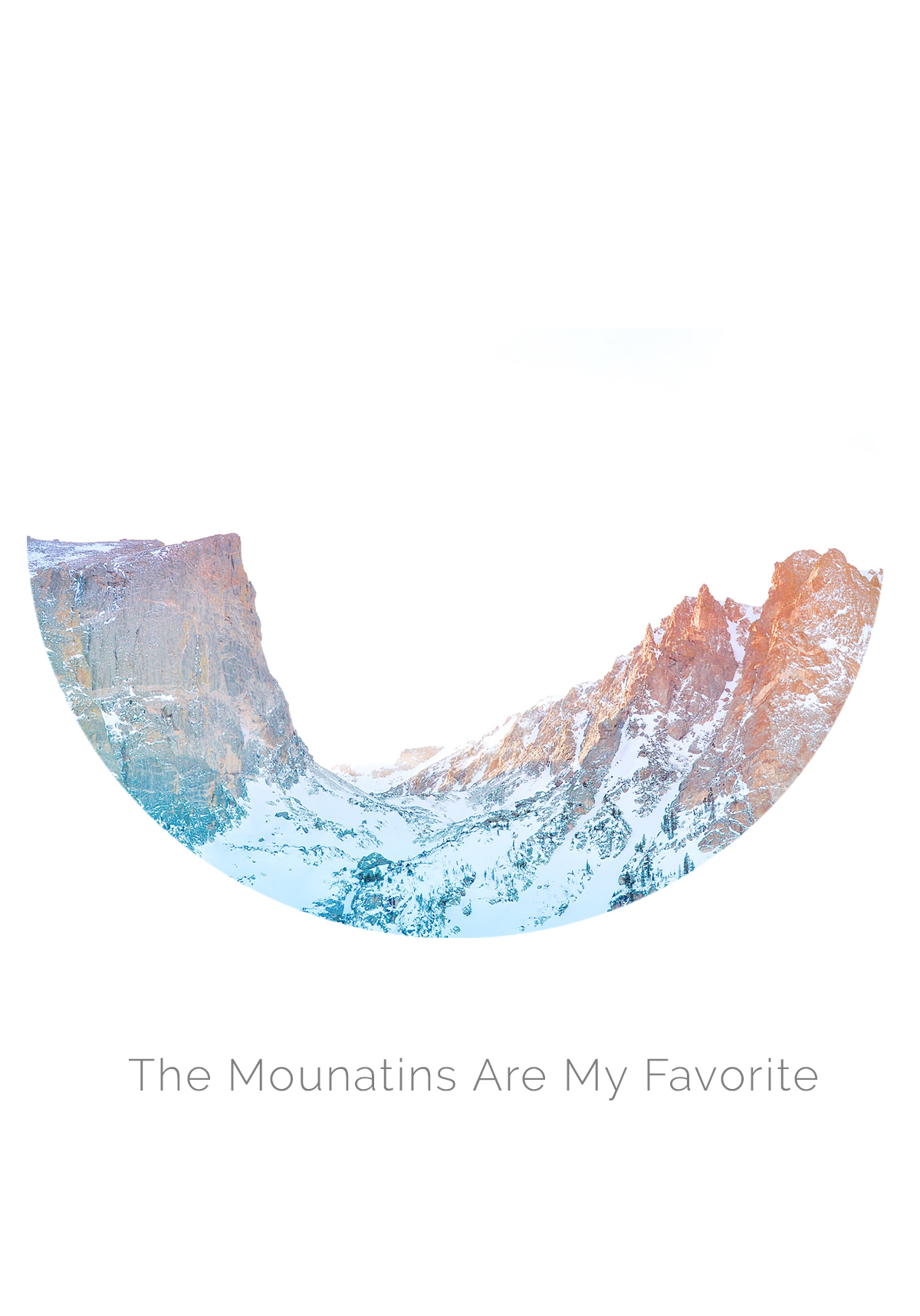 Favorite things mountains.jpg