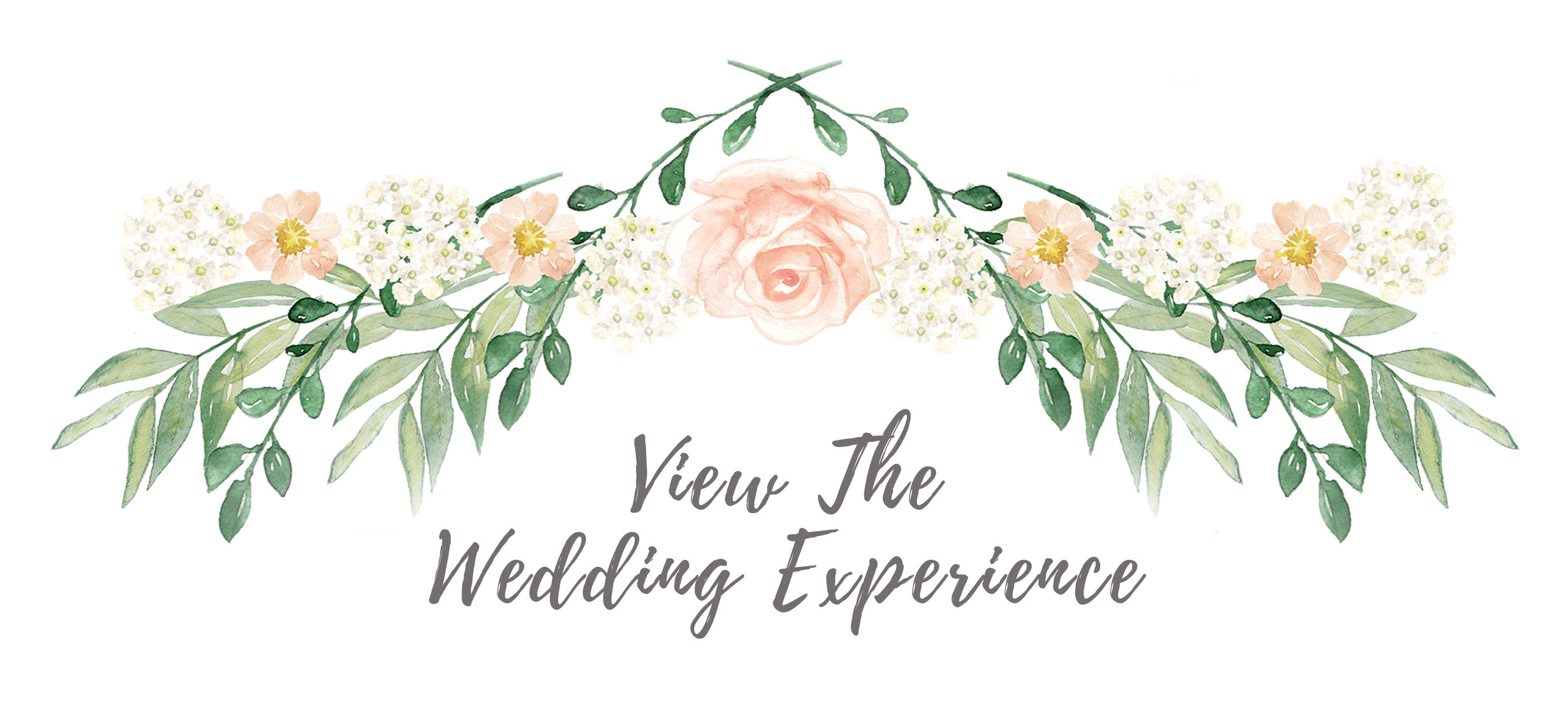 logo wedding experience.jpg